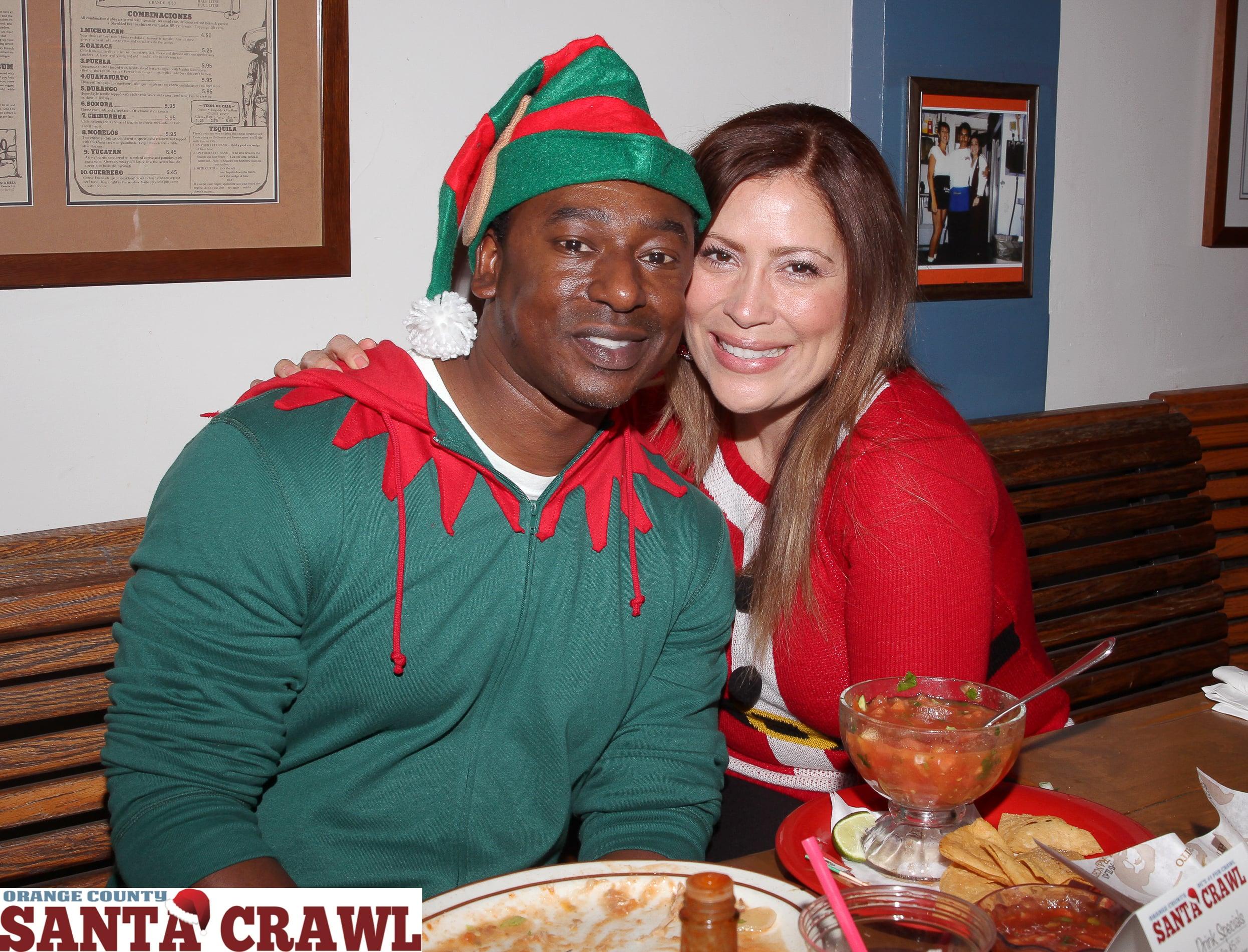 OC Santa Crawl 2015-76.jpg