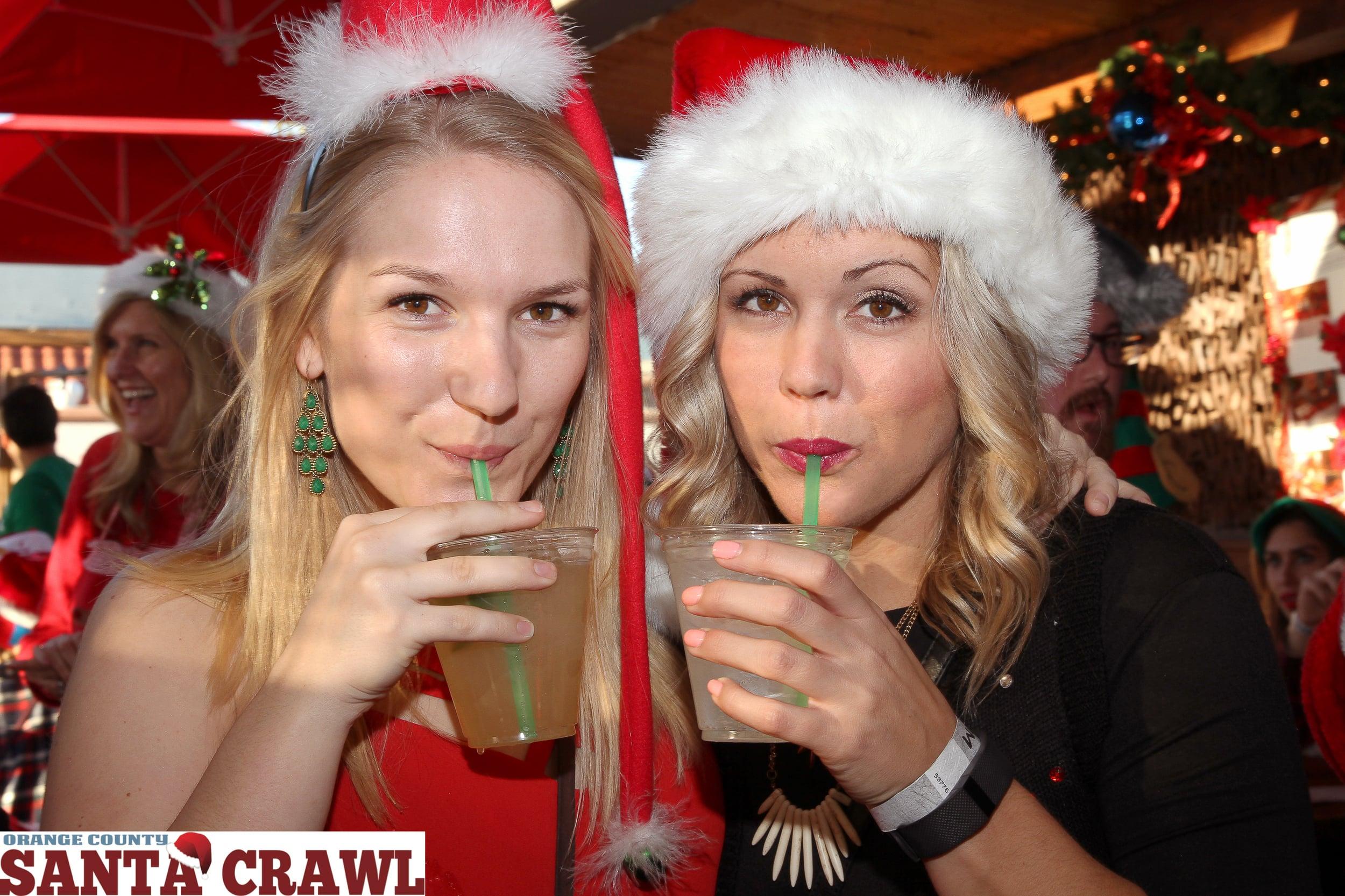 OC Santa Crawl 2015-83.jpg