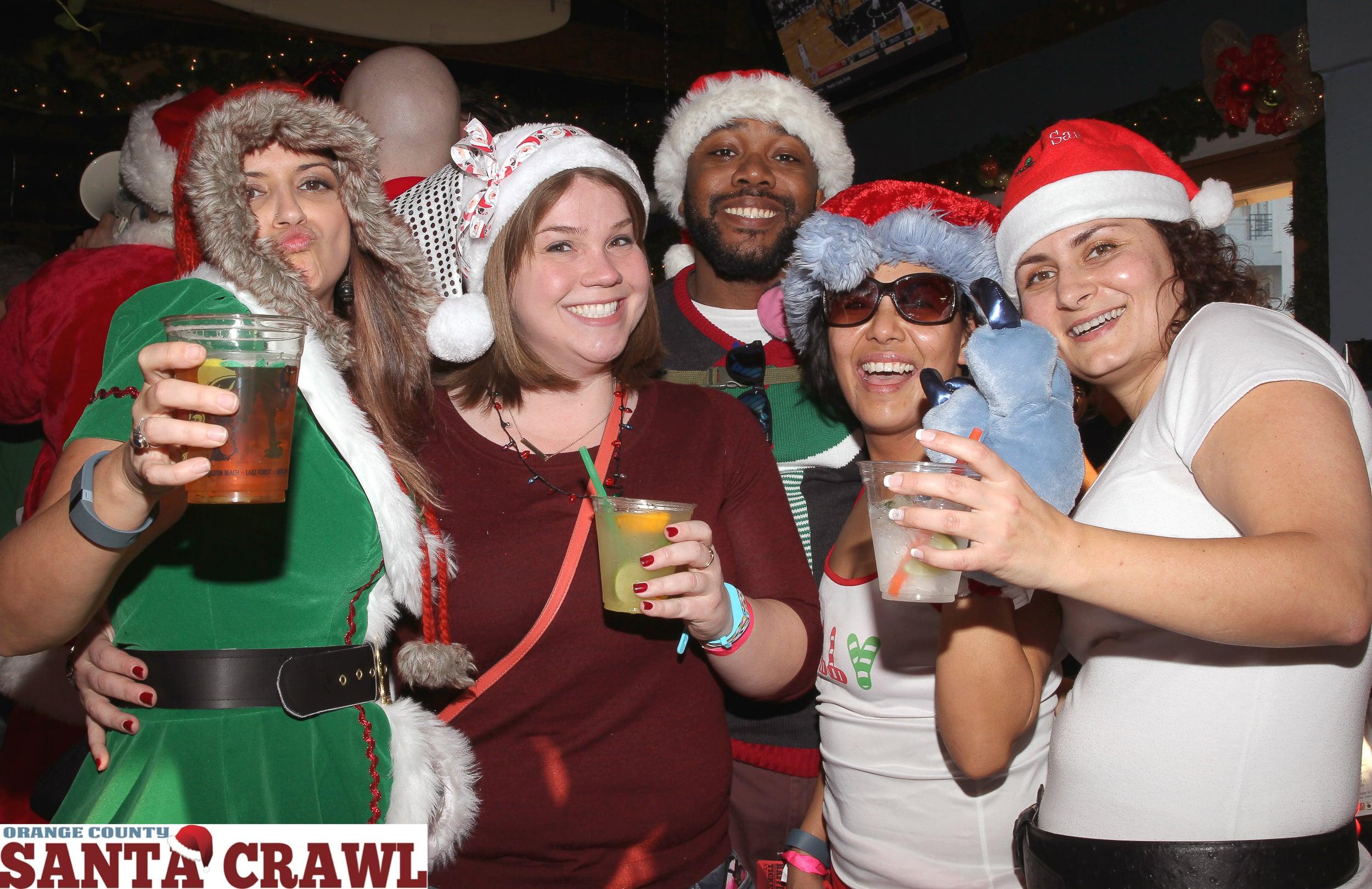 OC Santa Crawl 2015-88.jpg