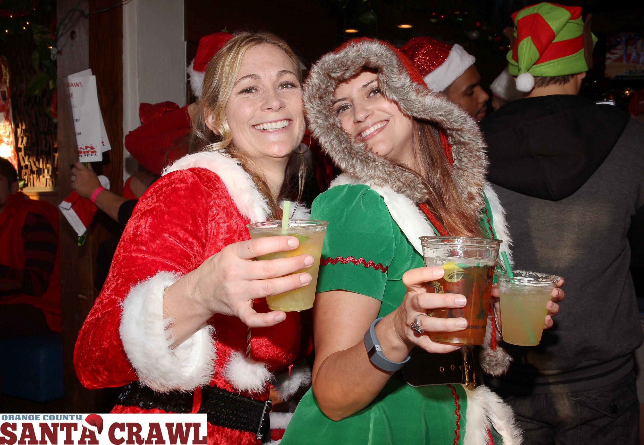 OC Santa Crawl 2015-91.jpg