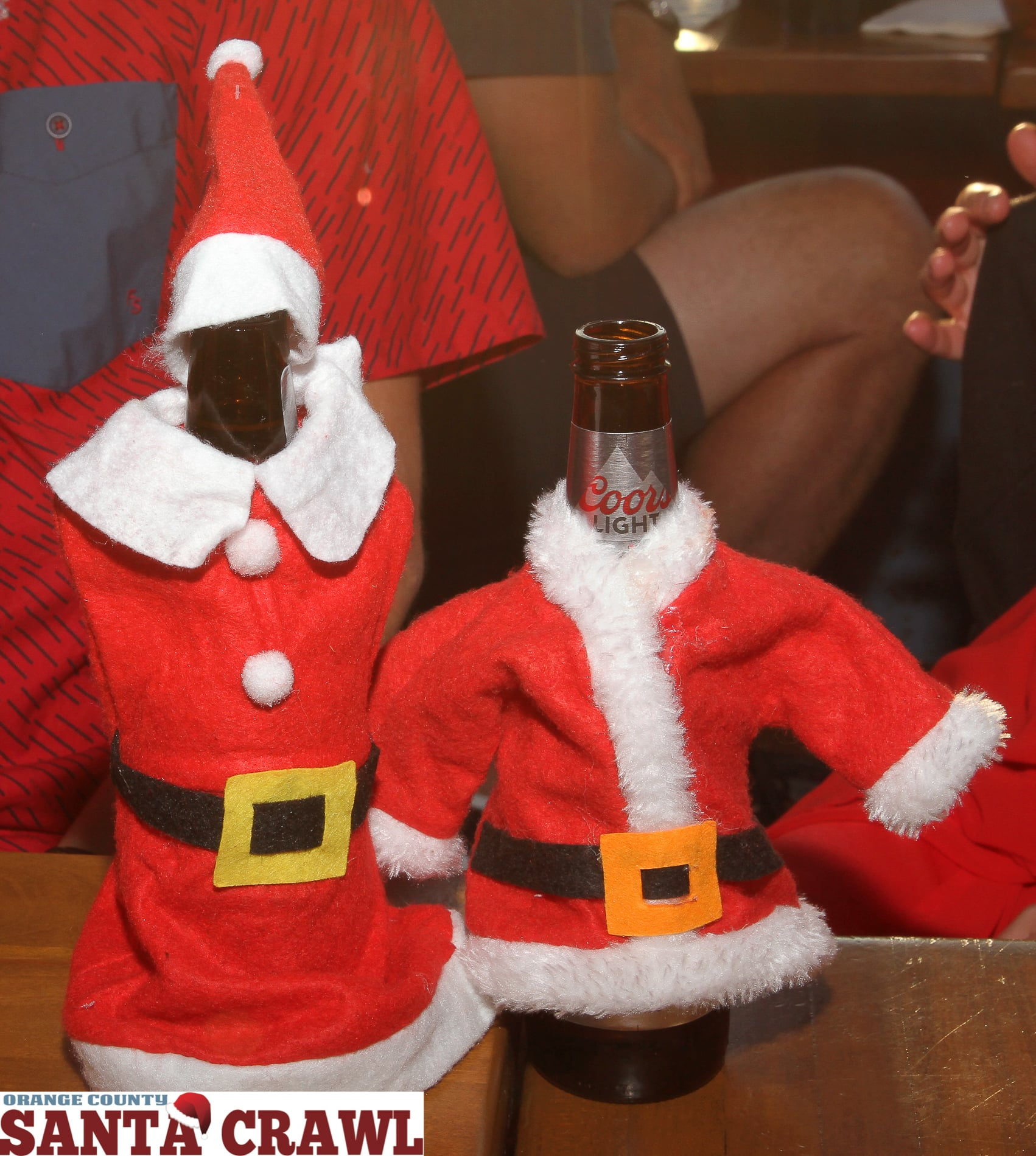 OC Santa Crawl 2015-93.jpg