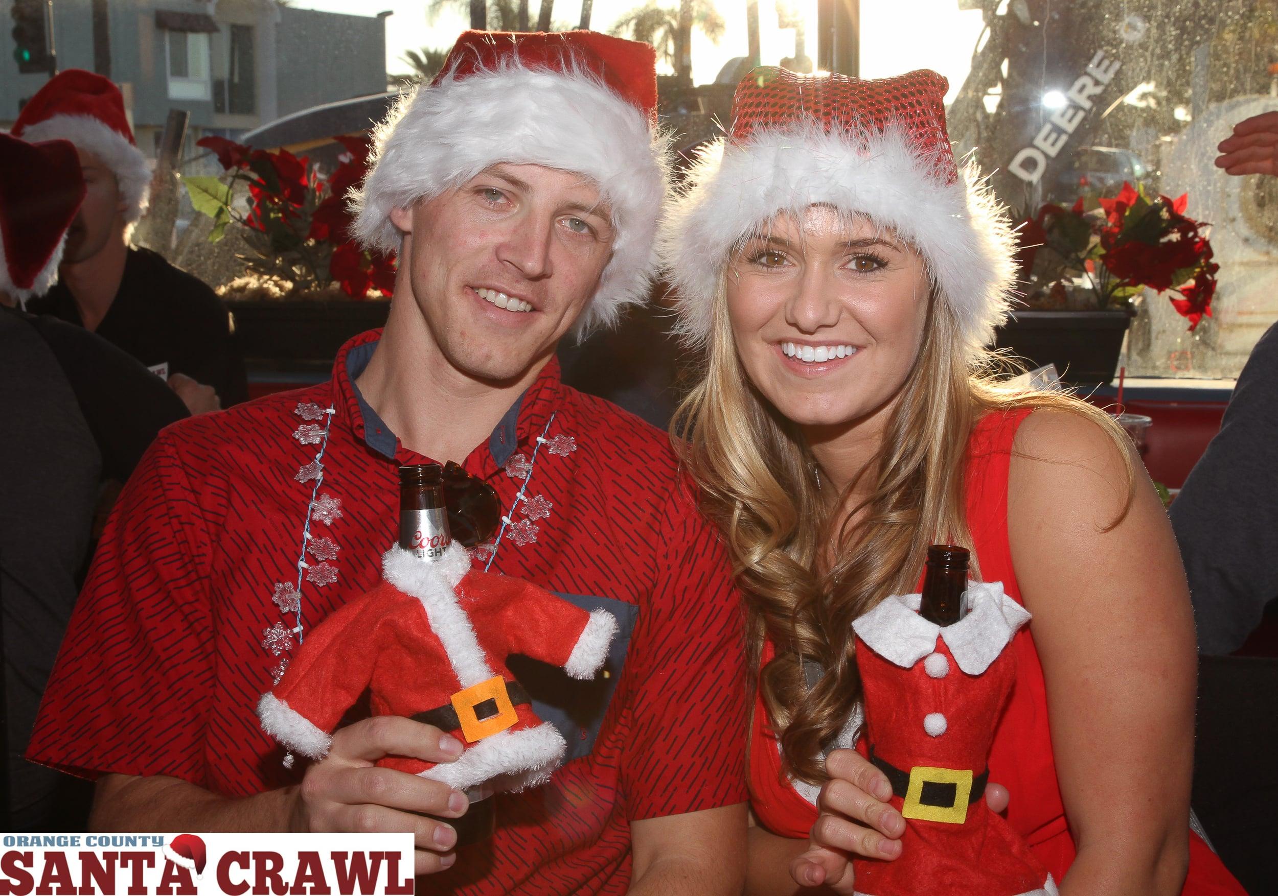 OC Santa Crawl 2015-94.jpg