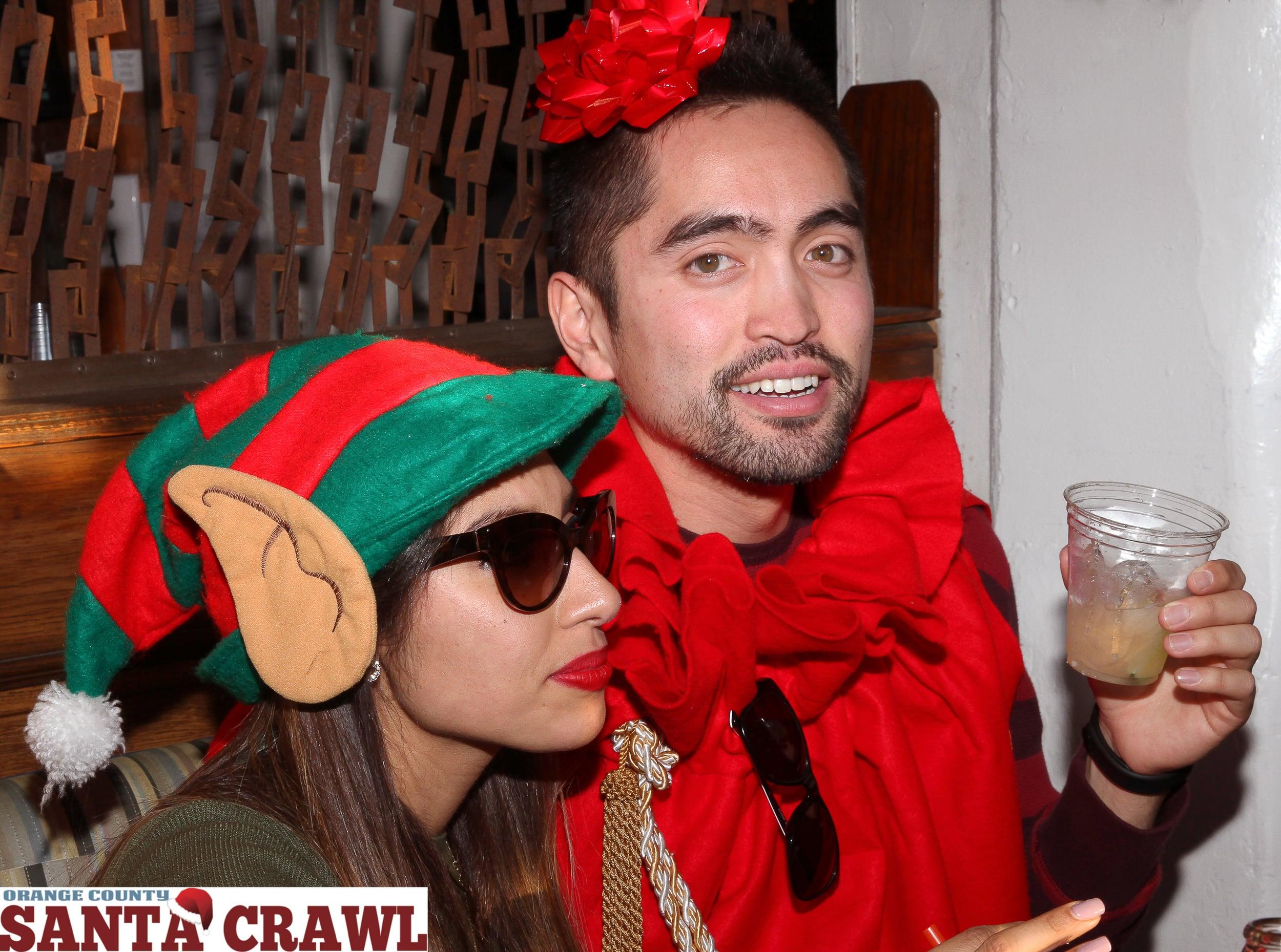 OC Santa Crawl 2015-95.jpg