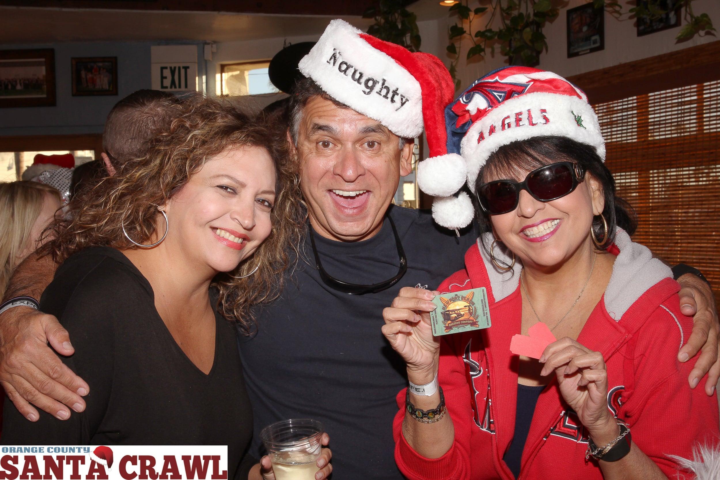 OC Santa Crawl 2015-96.jpg