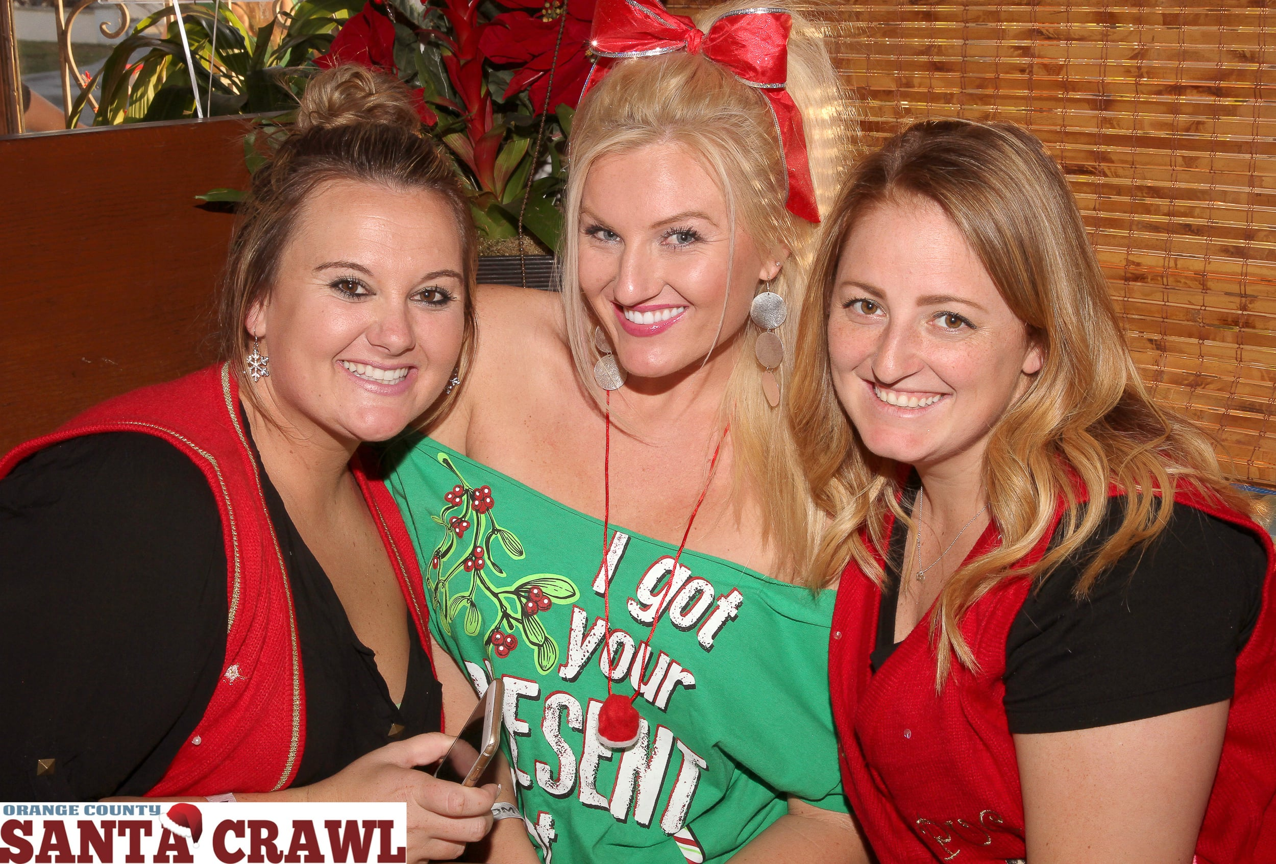 OC Santa Crawl 2015-98.jpg