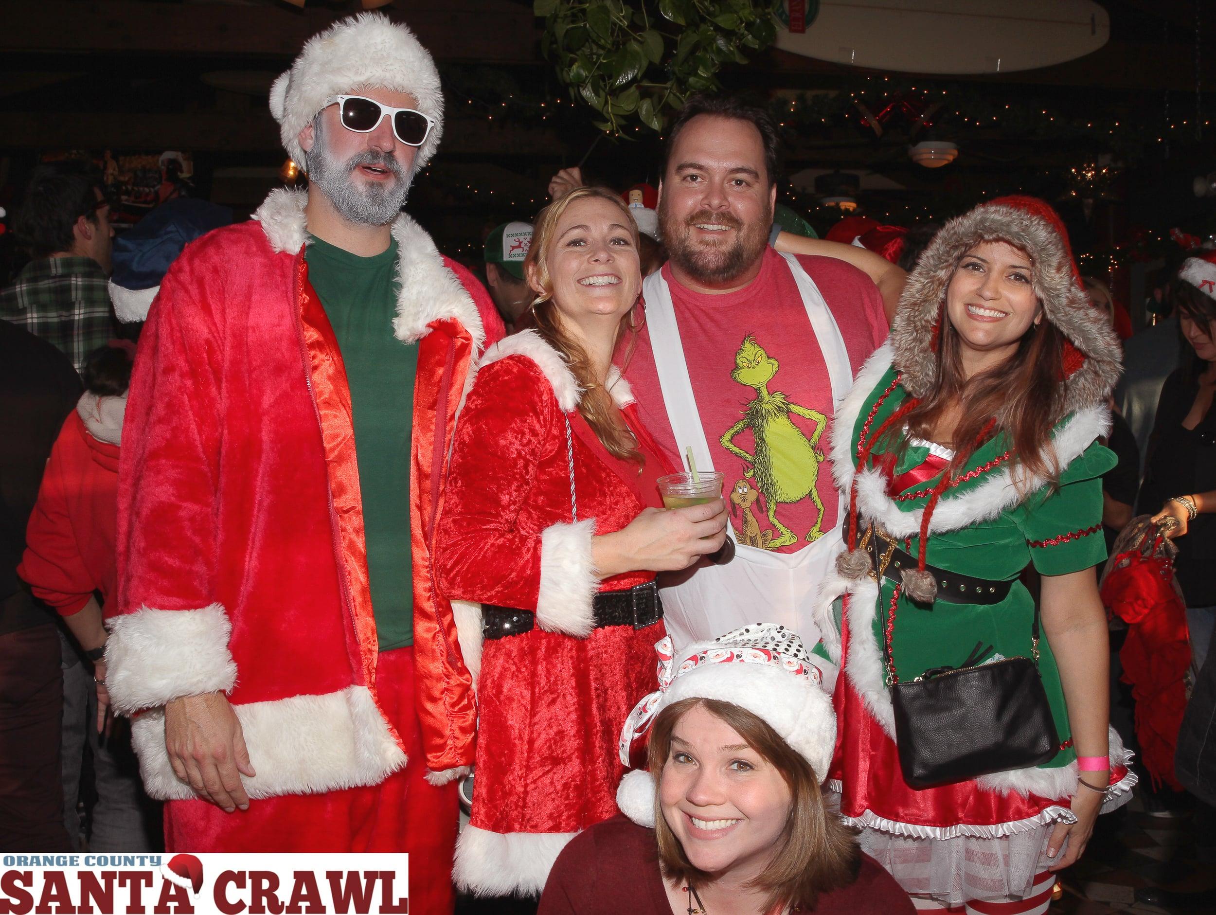 OC Santa Crawl 2015-102.jpg