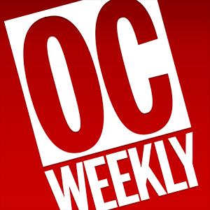oc weekly logo.png