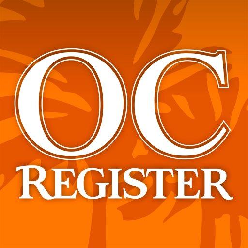 oc register.jpg