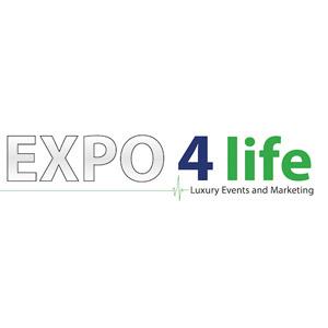E4L logo sq.jpg
