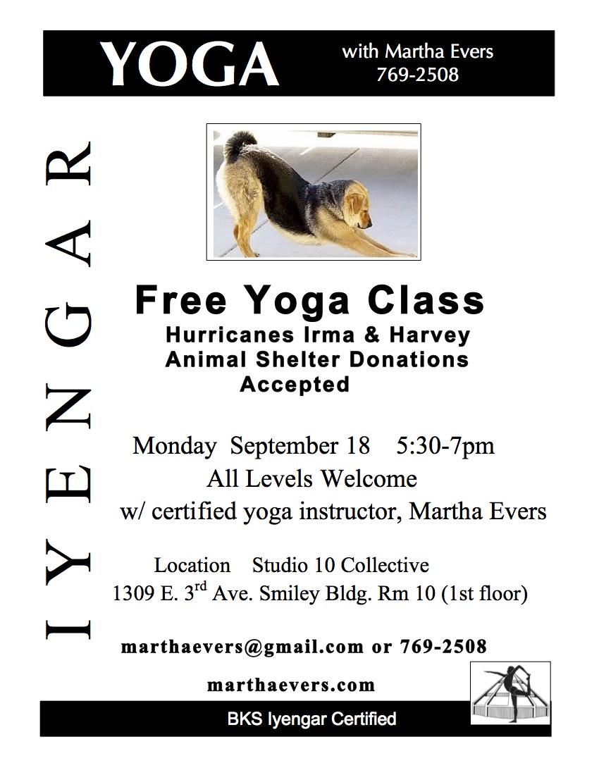 Free Class Animal Shelters.jpg
