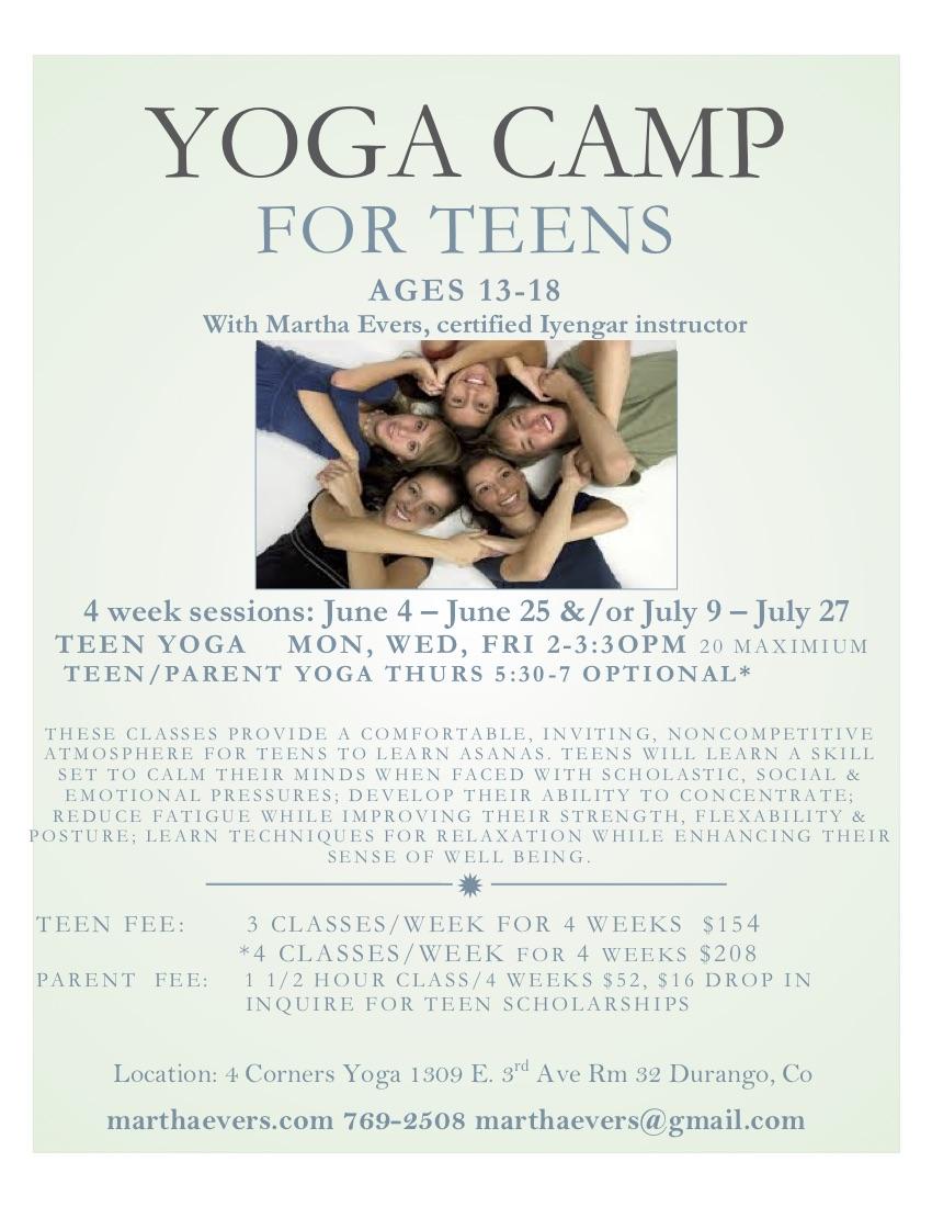 Yoga camp for teens.jpg