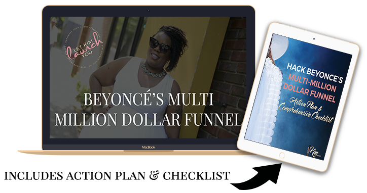 Funnel Checklist iPad - Let Kim Launch You.png