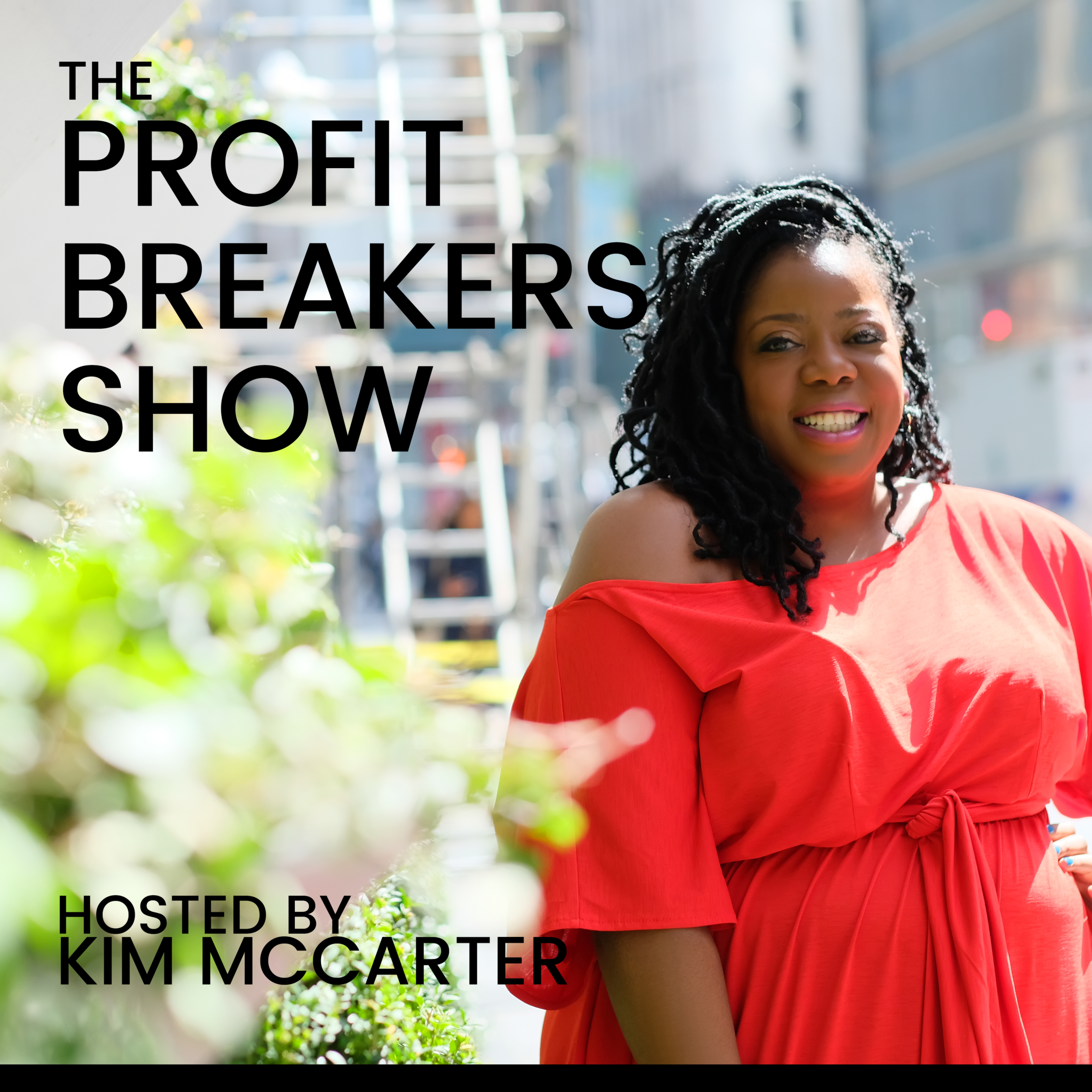 profit breakers podcast coverv2.png
