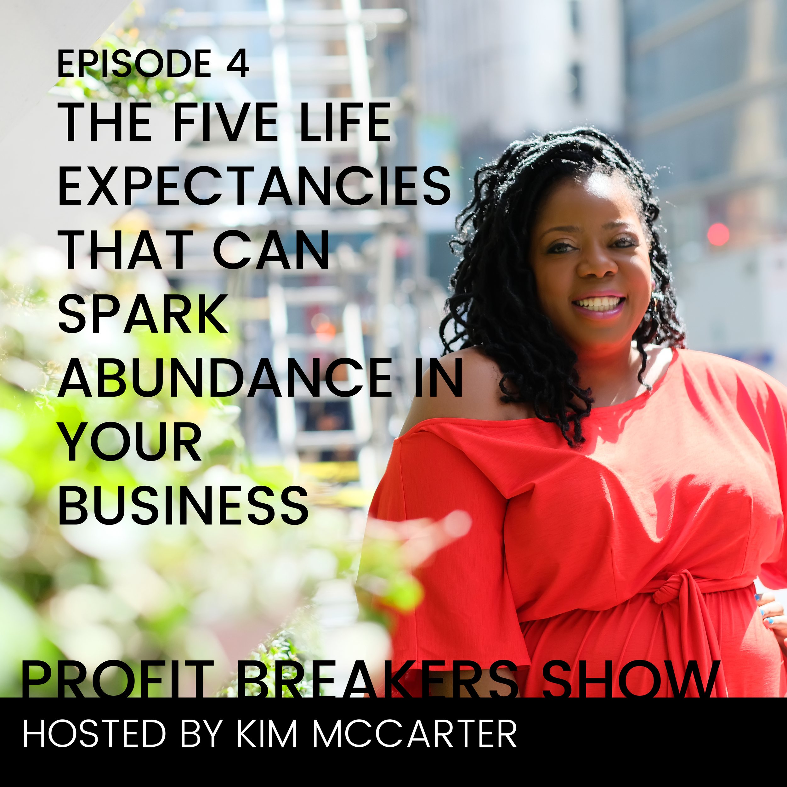 profit-breakers-podcast-cover-ep4-v2.png