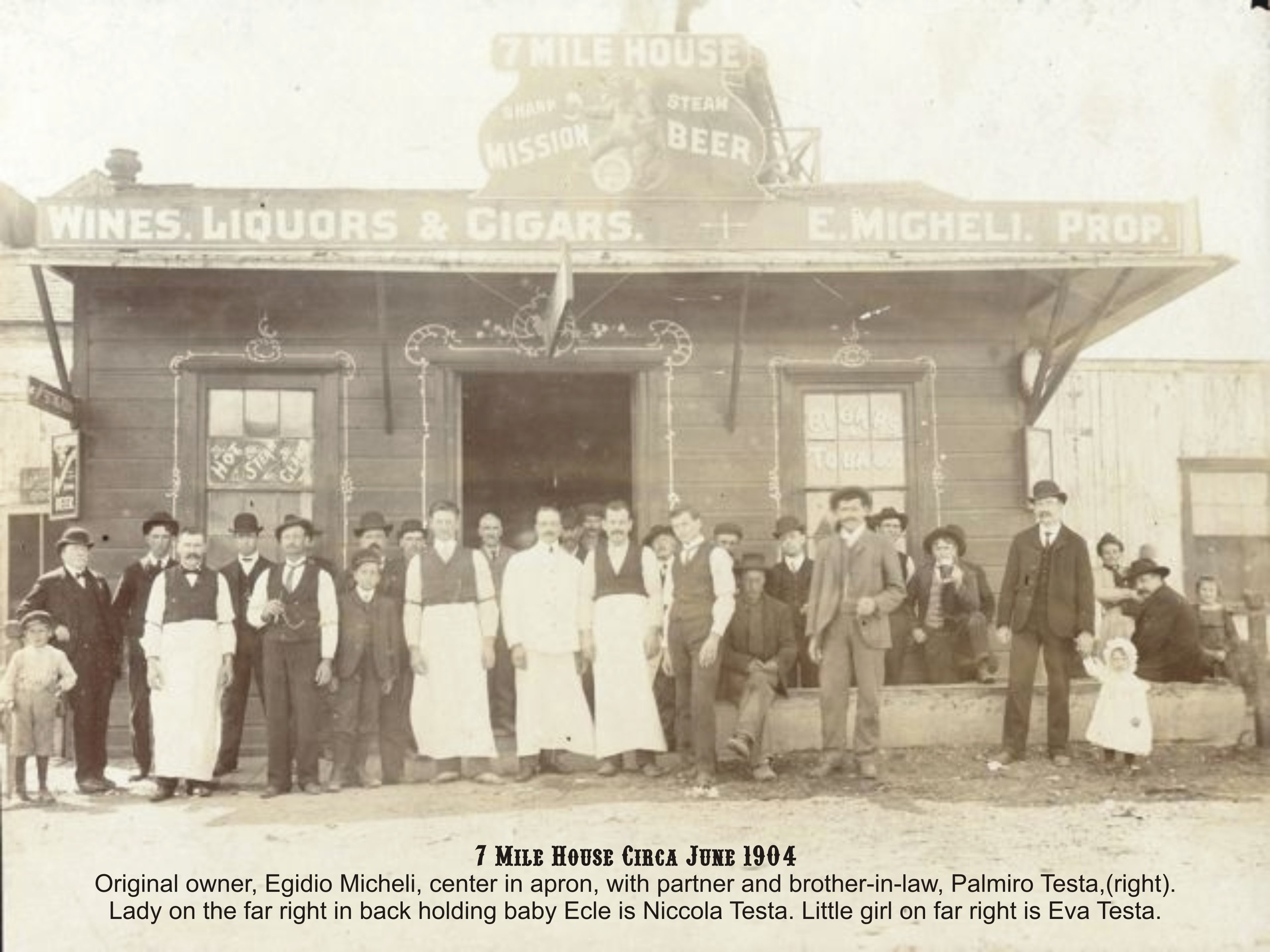 7 Mile 1904 with caption.jpg