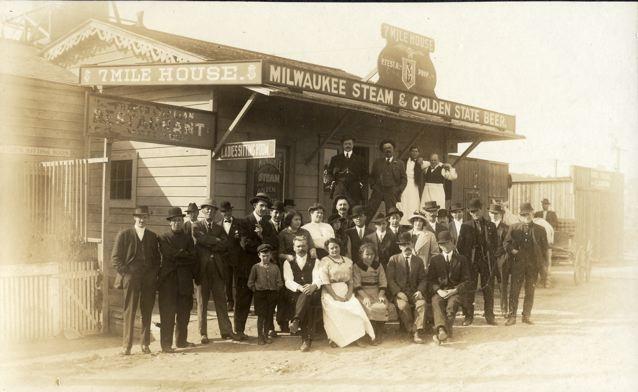 7 Mile in the 1800s.jpg