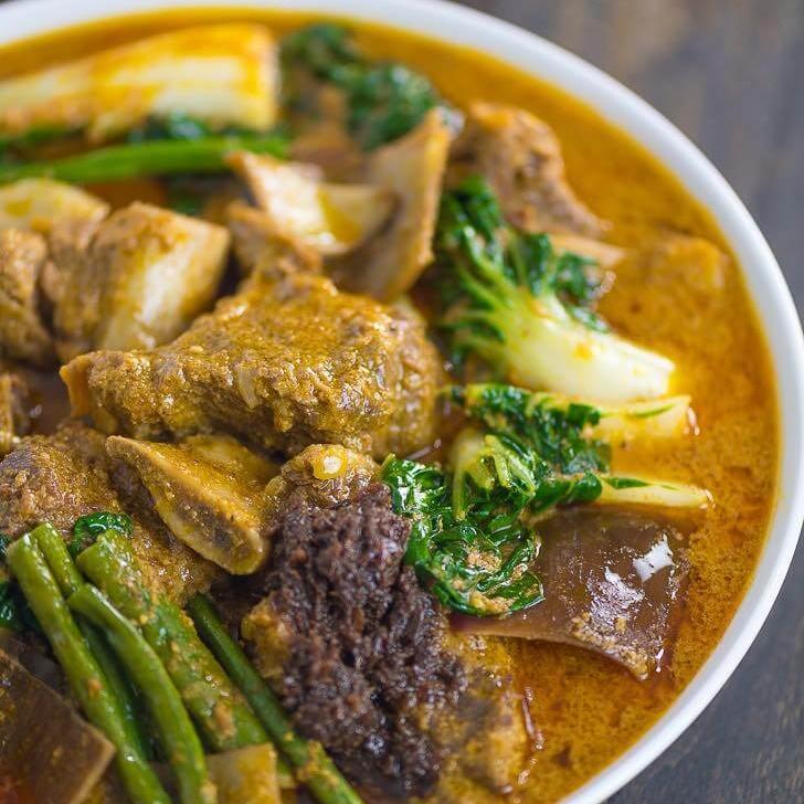 Beef-Short-Rib-Kare-Kare-Recipe.jpg