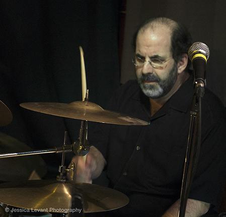 Jon Krosnick