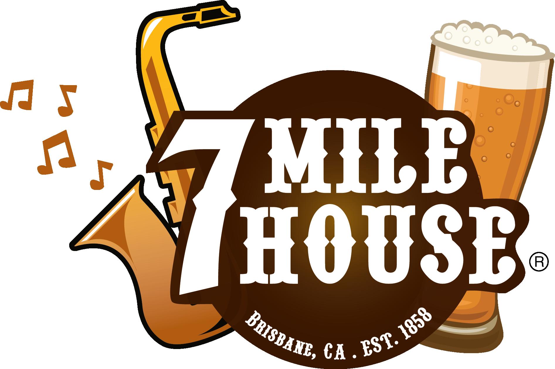 7milehouse_jazz_logo