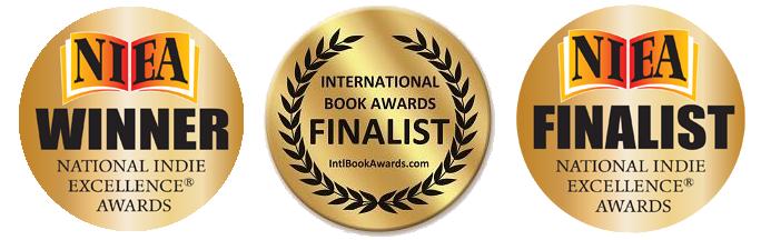 3 Awards Transparent Background.png