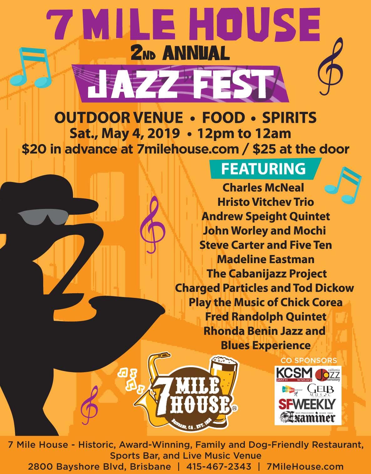 Jazz Fest 2019 Poster.jpg