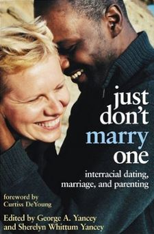 9-Just Don't Marry One.JPG