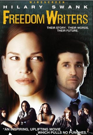 Freedom Writers.JPG