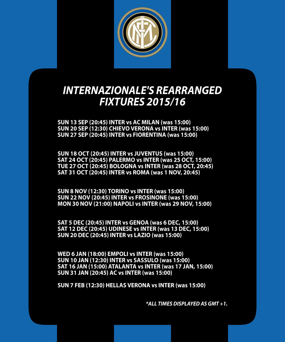 Inter-Milan-Internationale-Rearranged-Fixtures-2015-2016