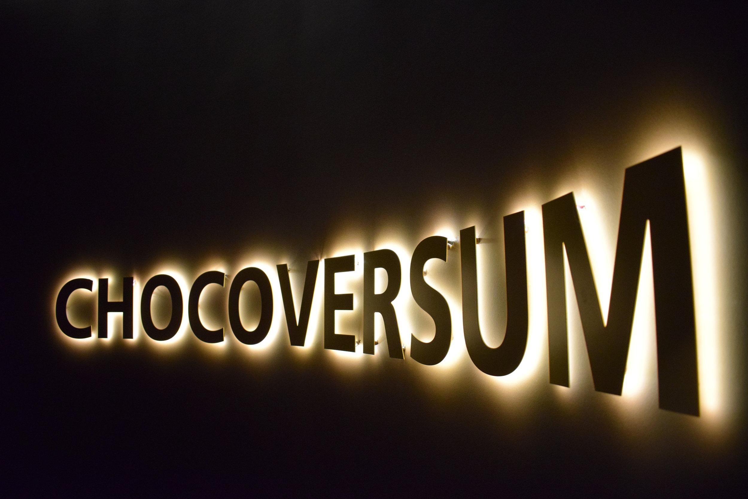 Chocoversum-Sign-Hamburg