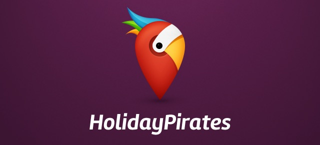 HolidayPirates has been helping travellers find great deals since 2011. Image credit:    HolidayPirates   /Fair Use