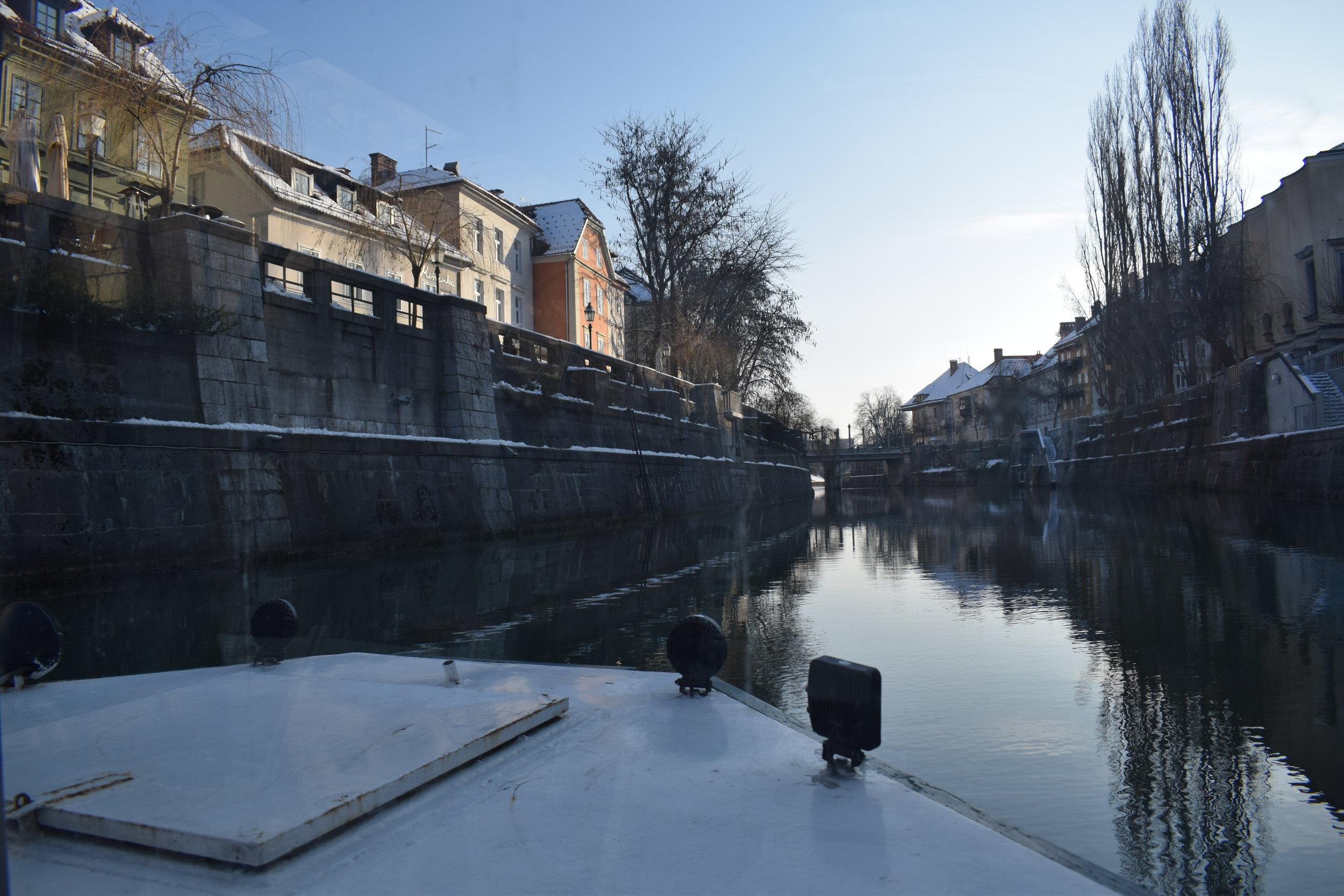 Ljubljanica-River-Boat-Ride