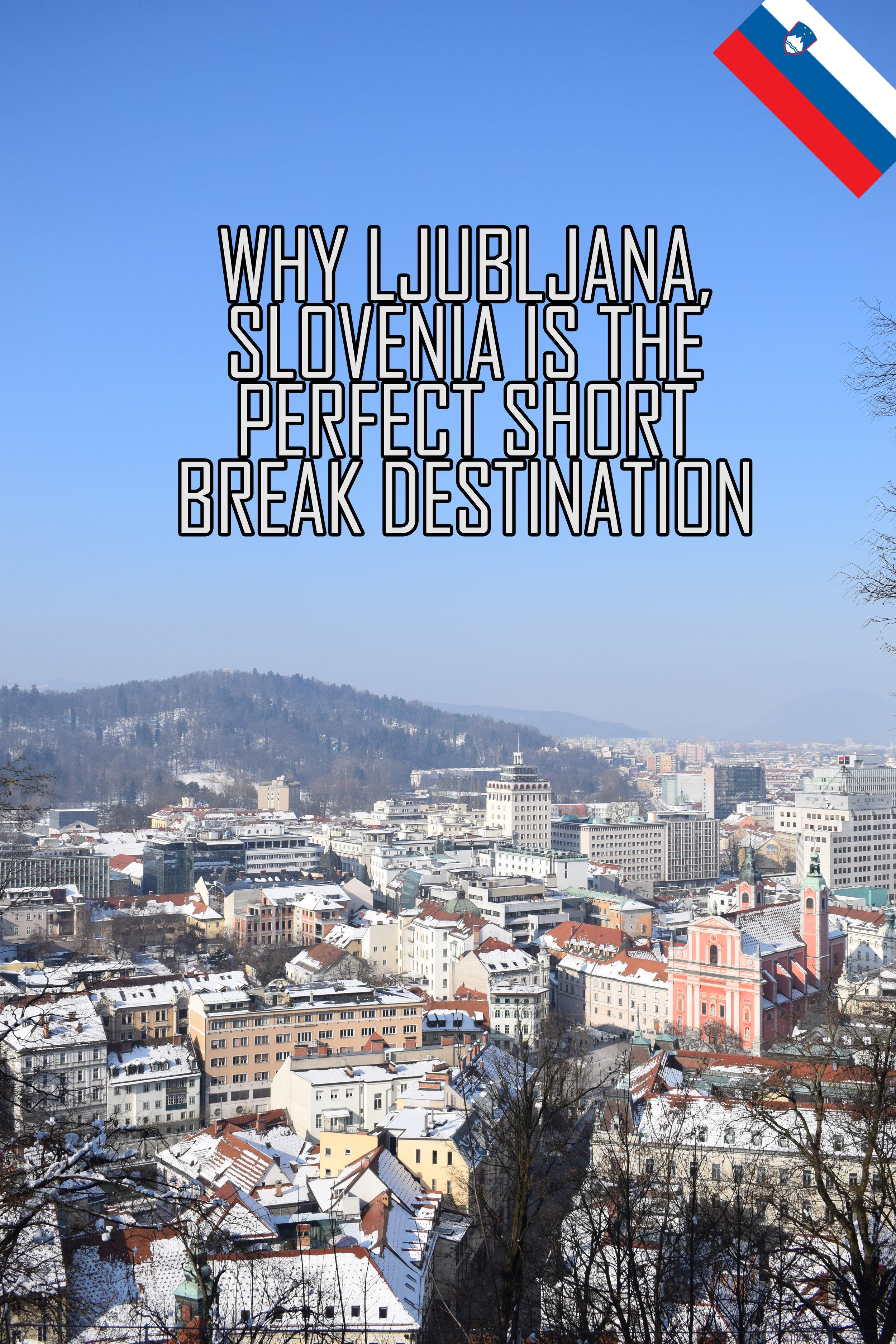 Ljubljana-Short-Break-Slovenia-Pin