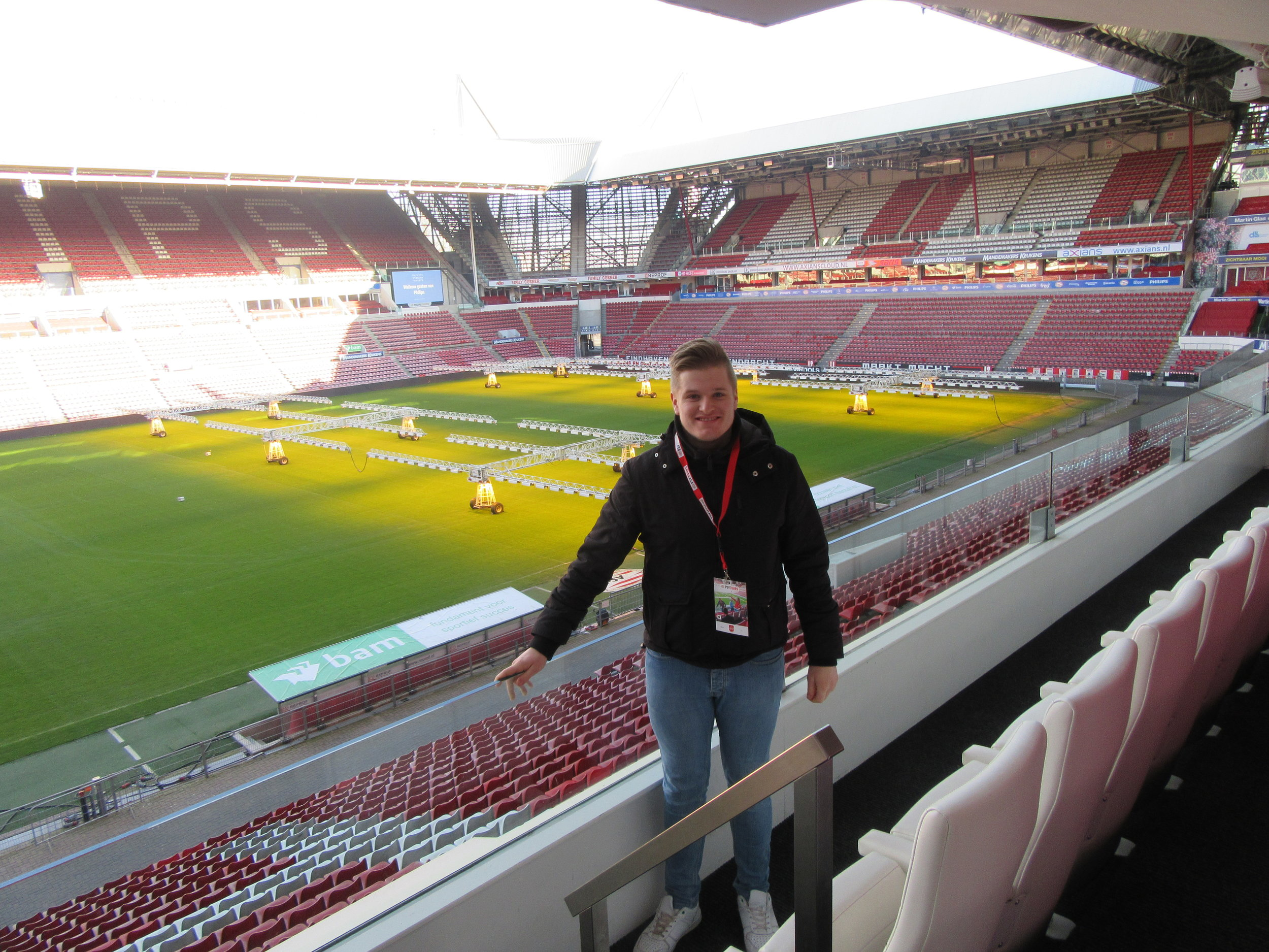 Travelling-Tom-Philips-Stadion-Tour