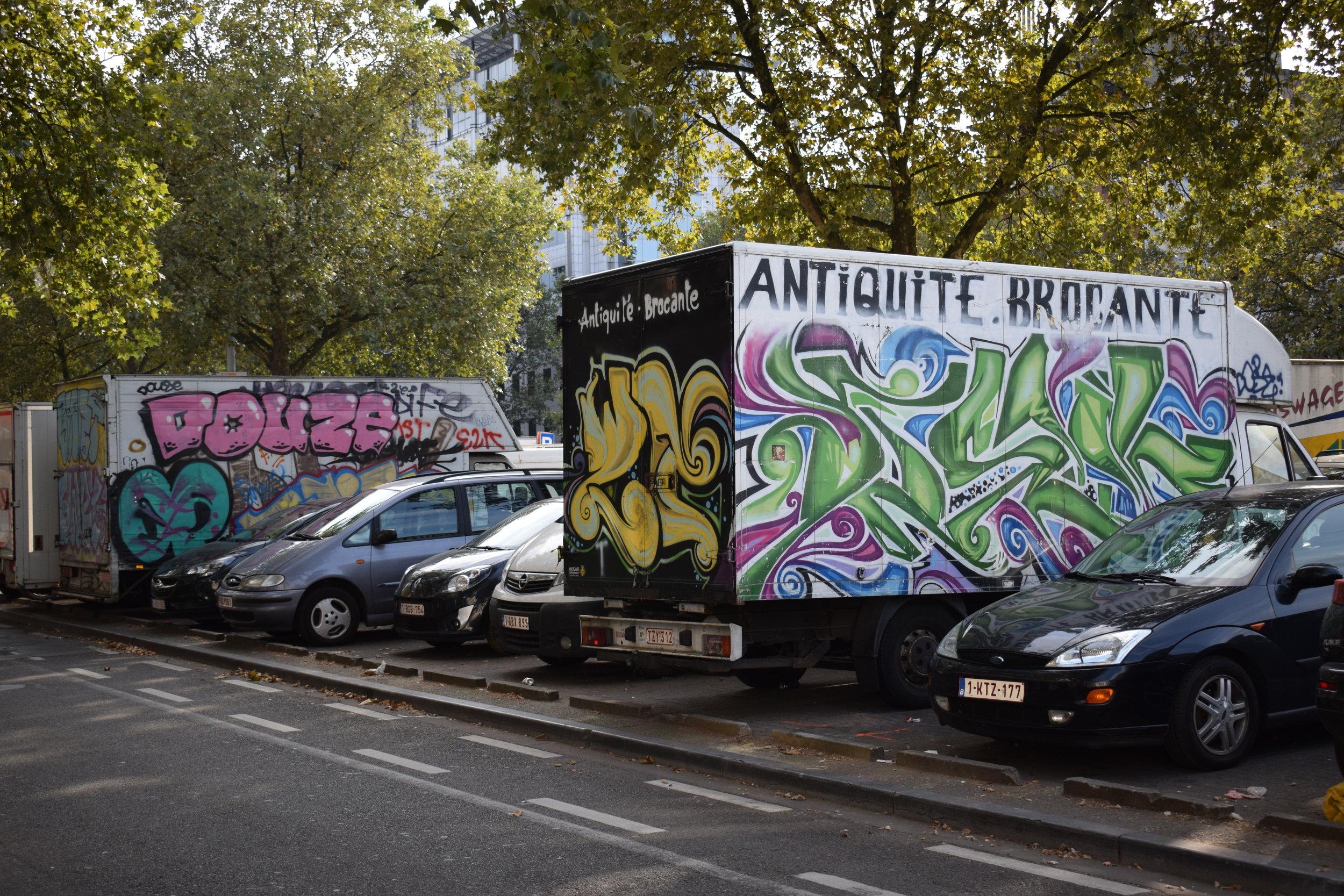 Street-Art-Graffiti-Brussels-Belgium