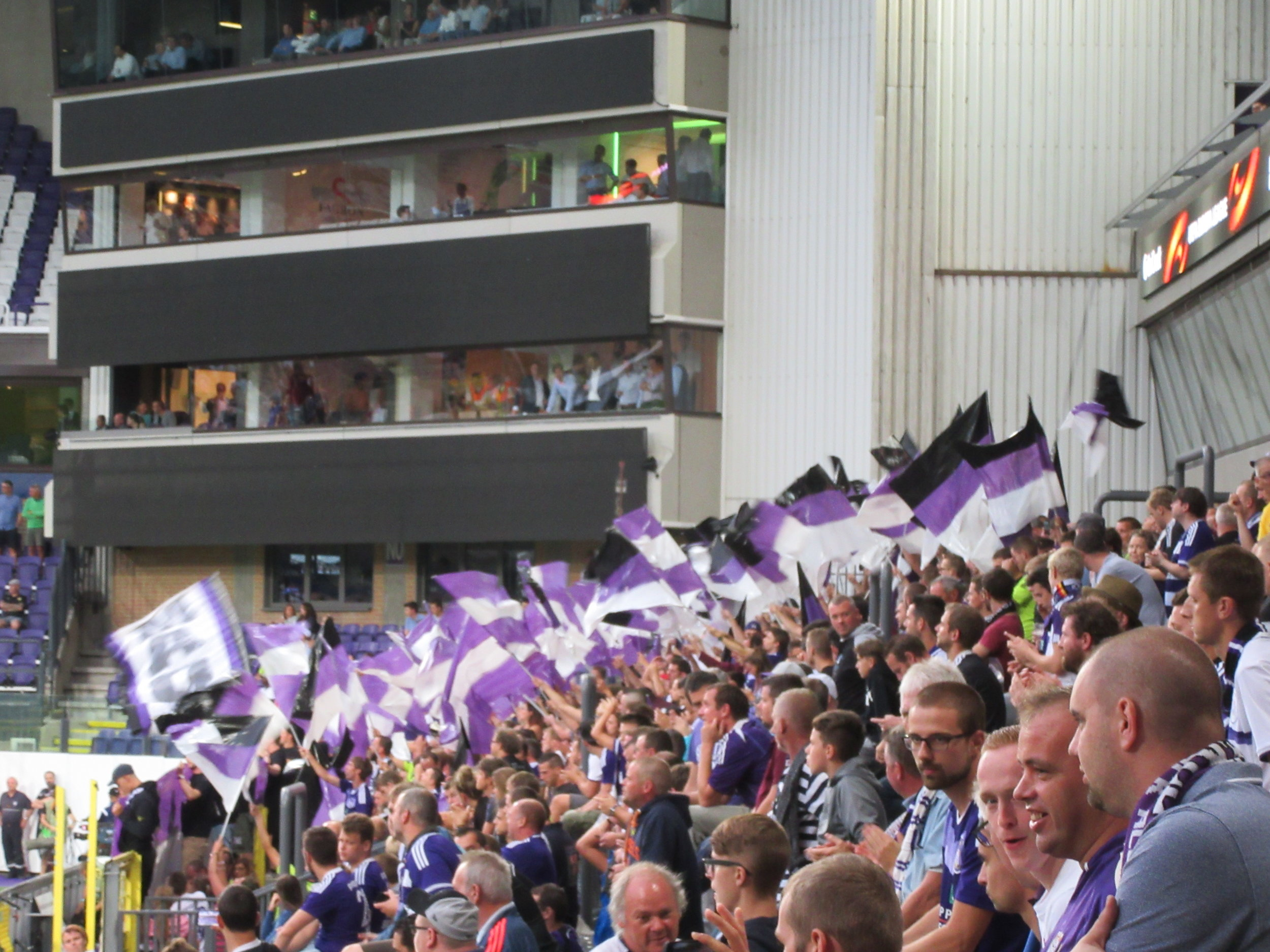 RSC-Anderlecht-Supporters-Stadium