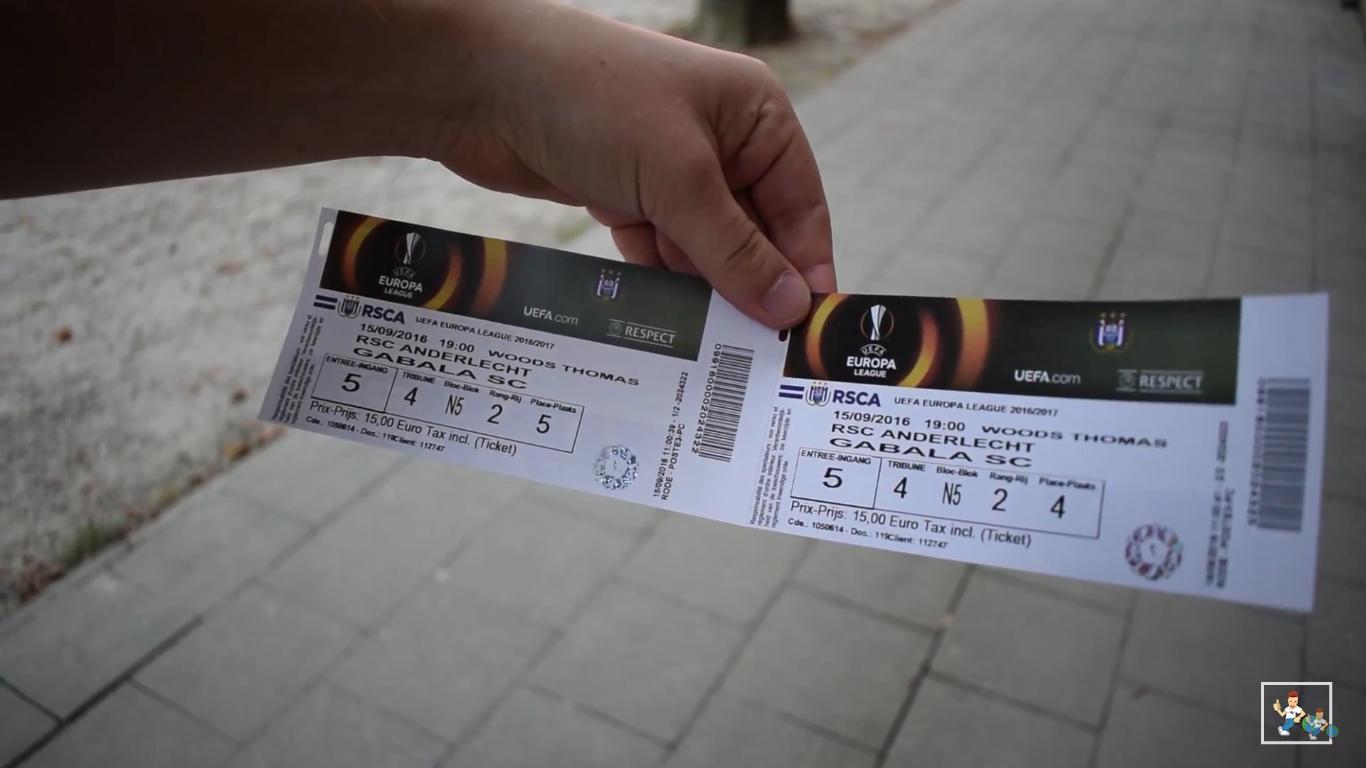 RSC-Anderlecht-Tickets-Europa-League