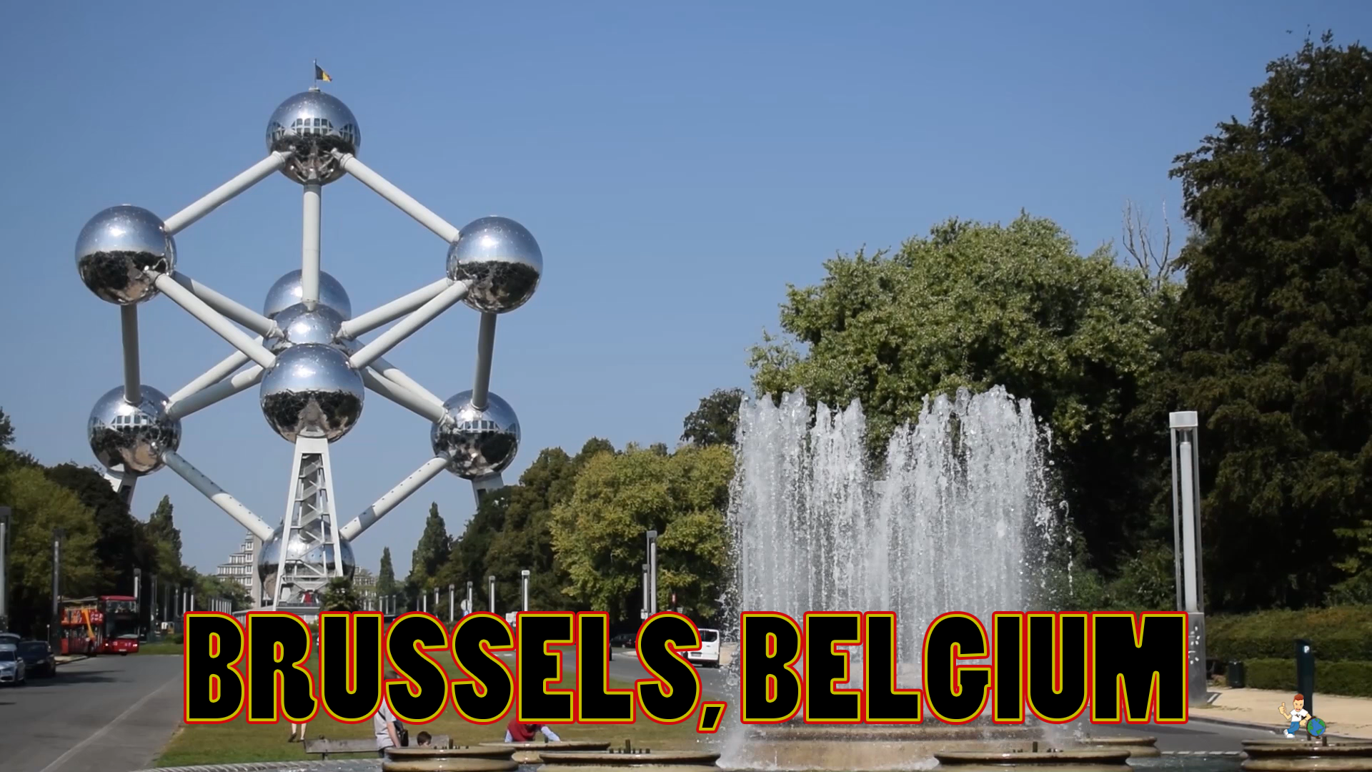 Brussels-Belgium-Vlog-YouTube-Thumbnail