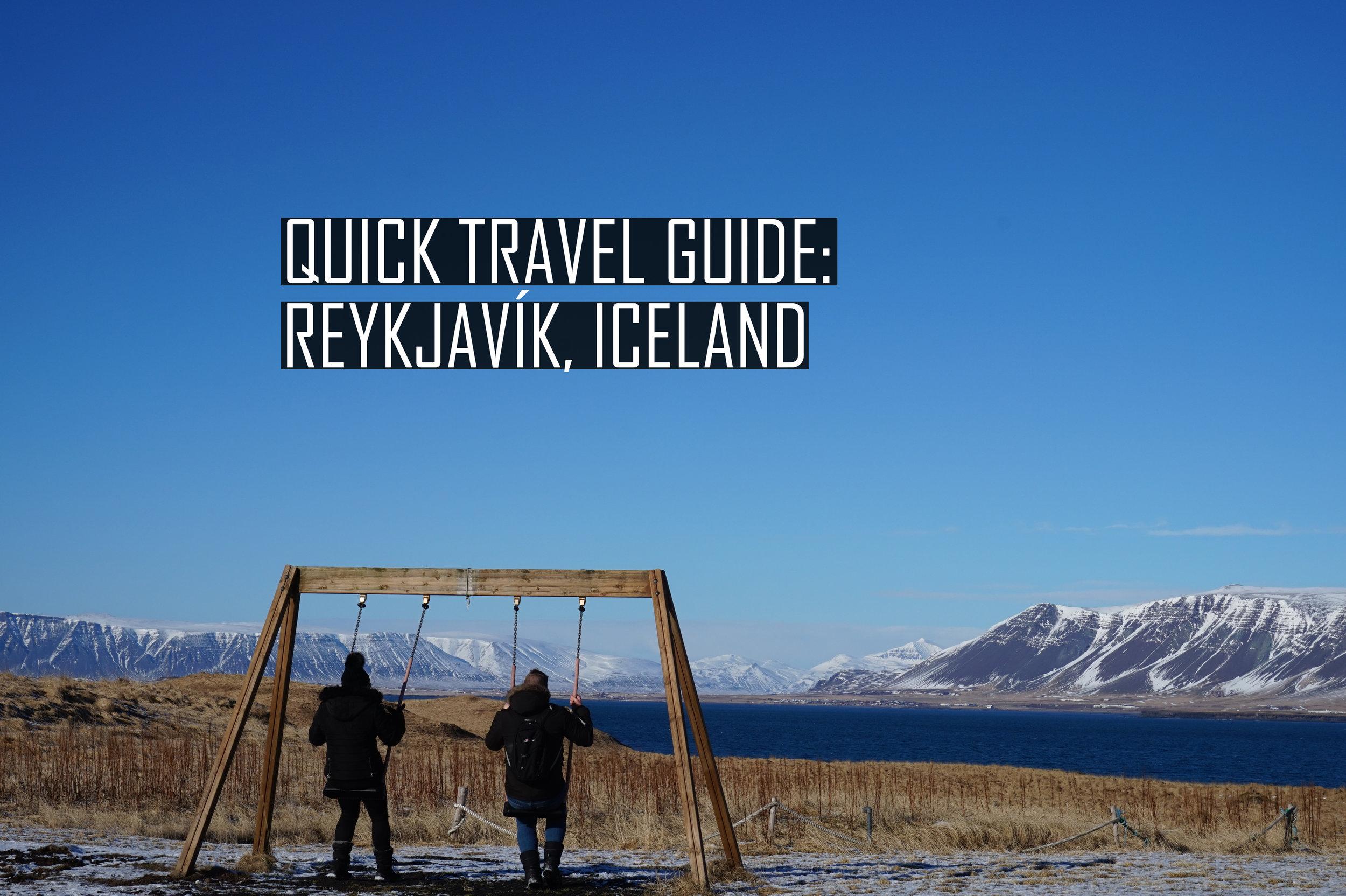 Reykjavik-Travel-Guide-Iceland