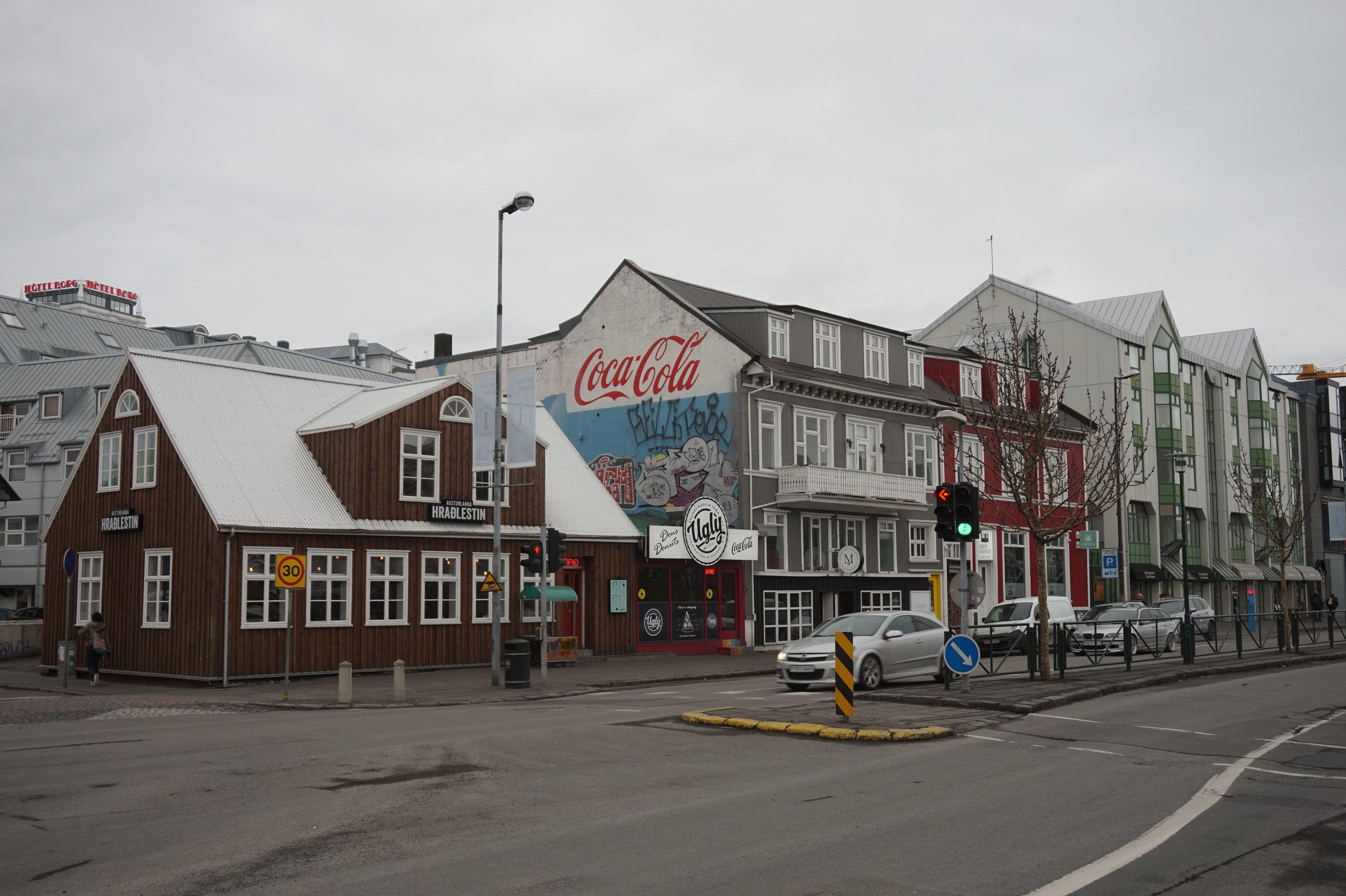 Reykjavik-Coca-Cola-Street-Art