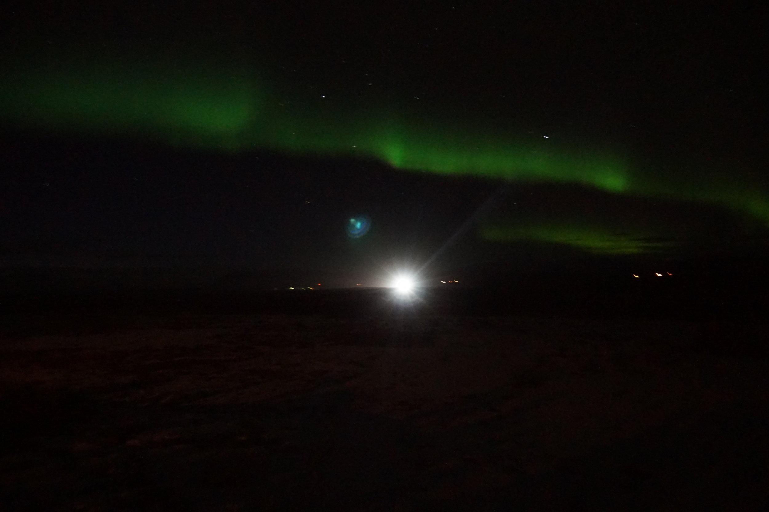 Northern-Lights-Iceland-Night