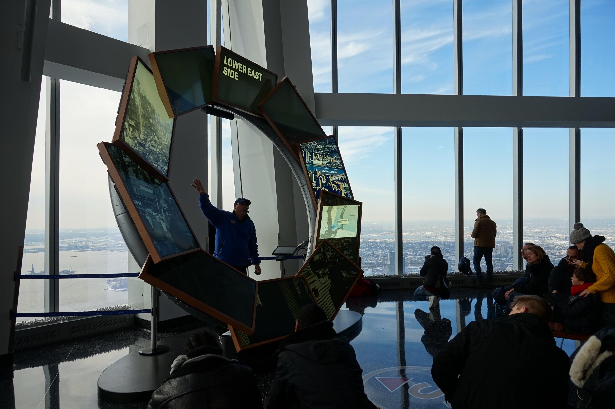 One-World-Trade-Center-Exhibit