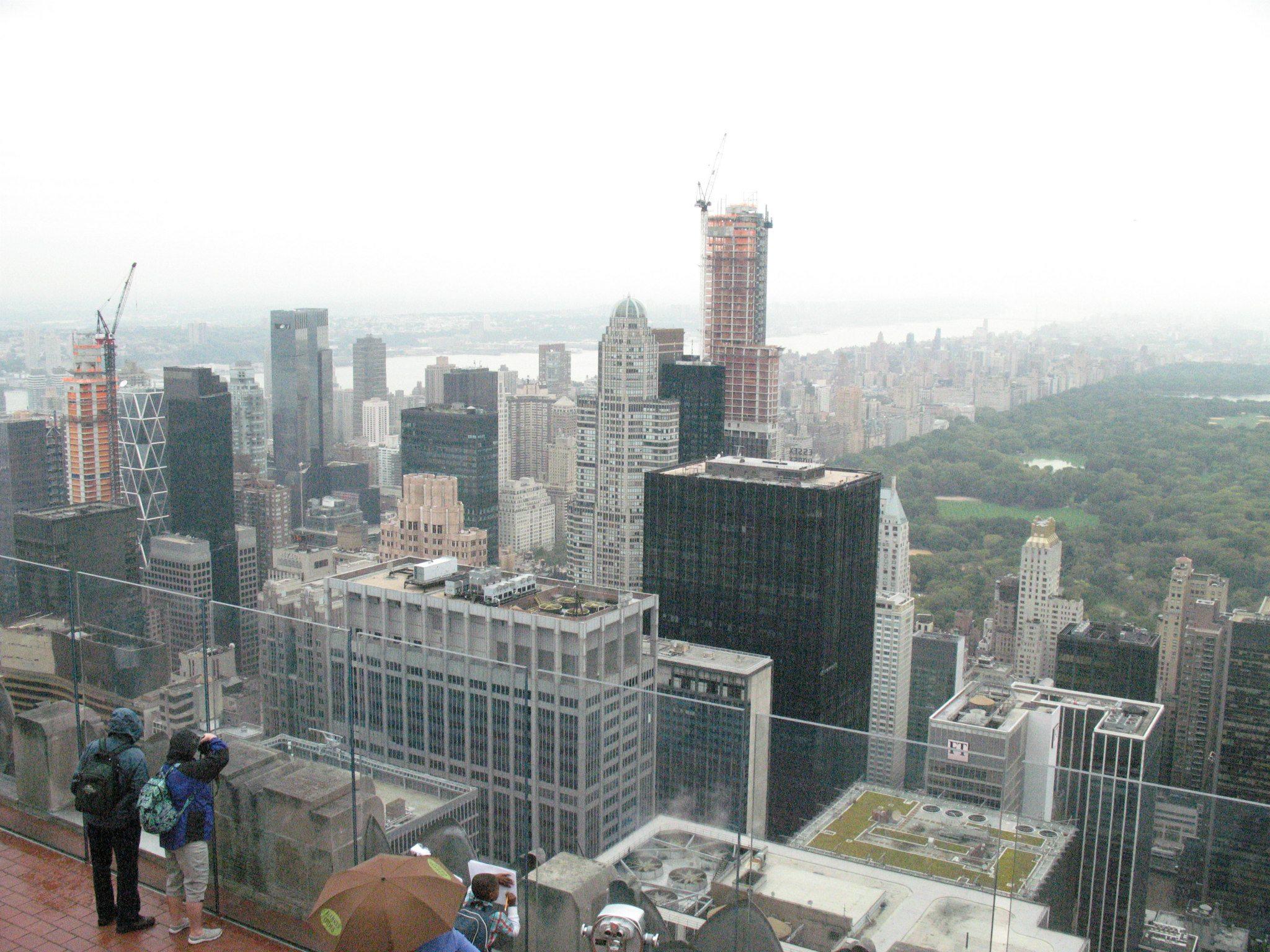 Top-Rock-Rockefeller-Center-NYC