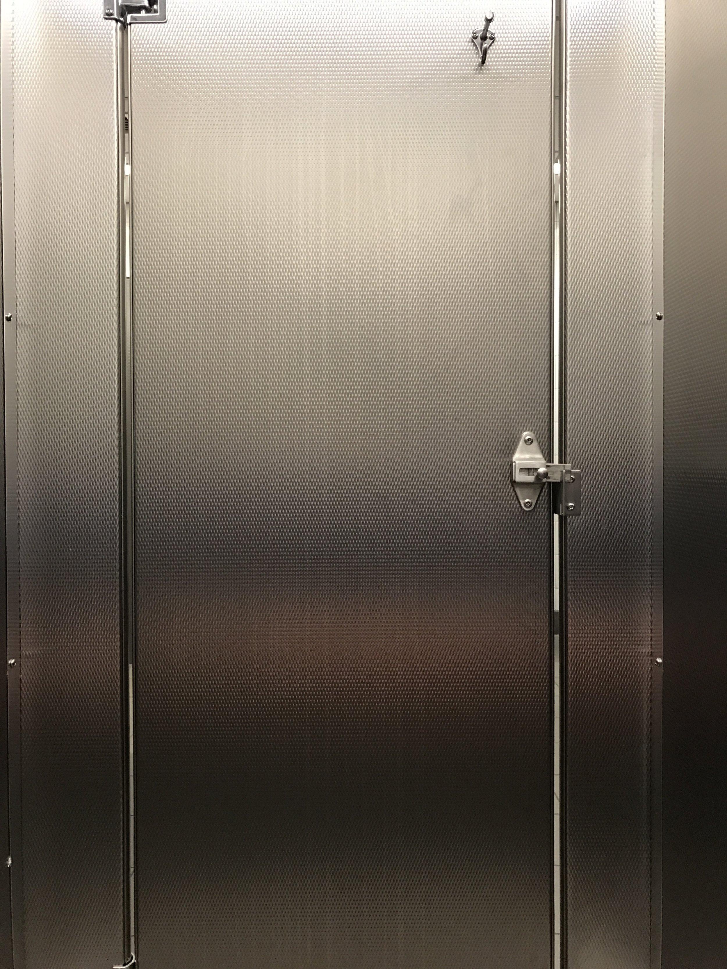 America-Toilet-Door-New-York