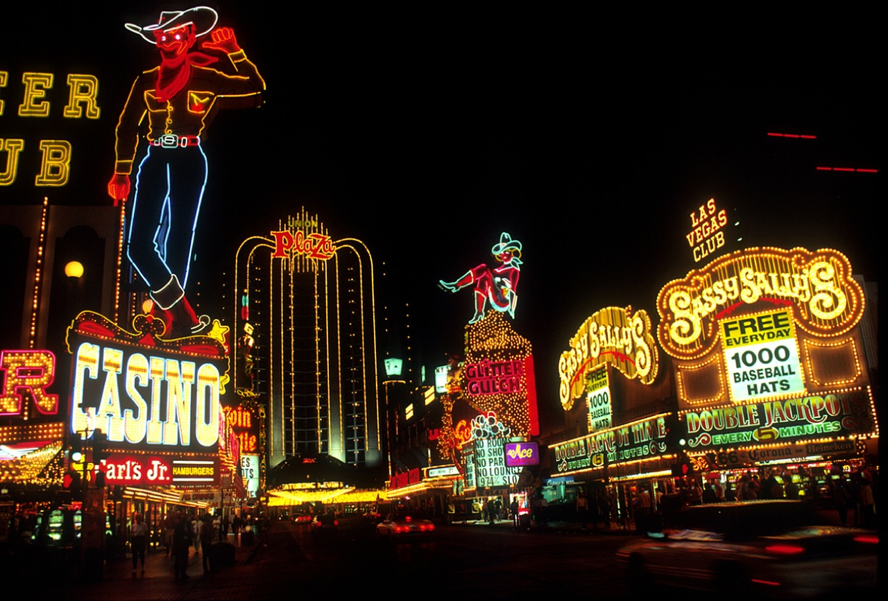 Las-Vegas-Bright-Lights