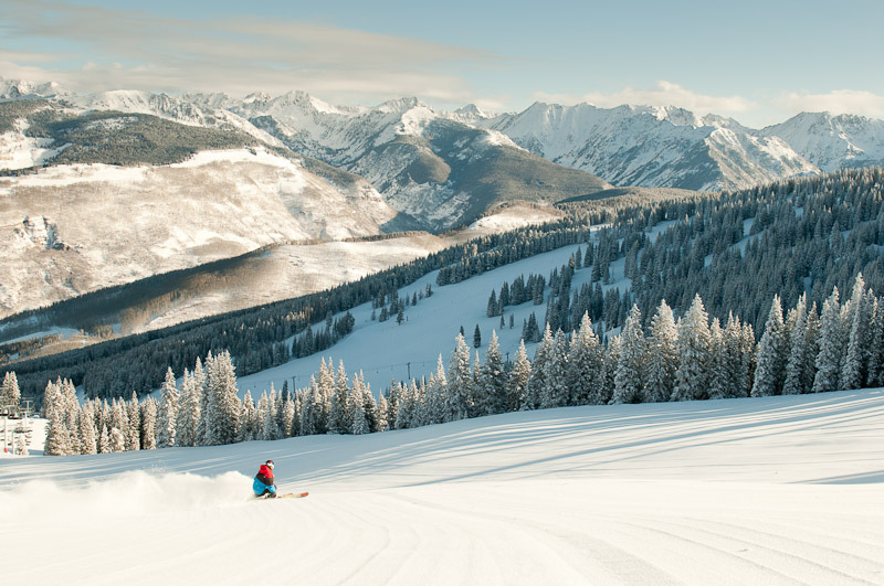 Vail-Colorado-Skiing-Snowboard