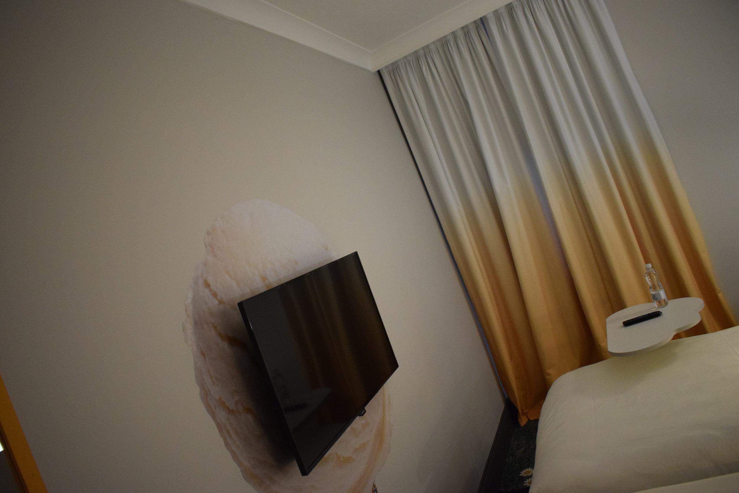 Ibis-Styles-Manchester-Sunshine-Room