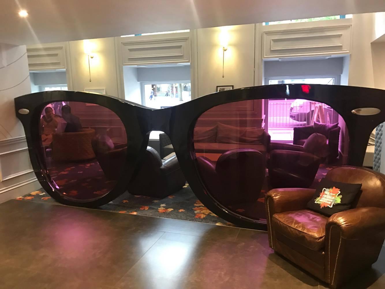 Ibis-Styles-Manchester-Sunglasses