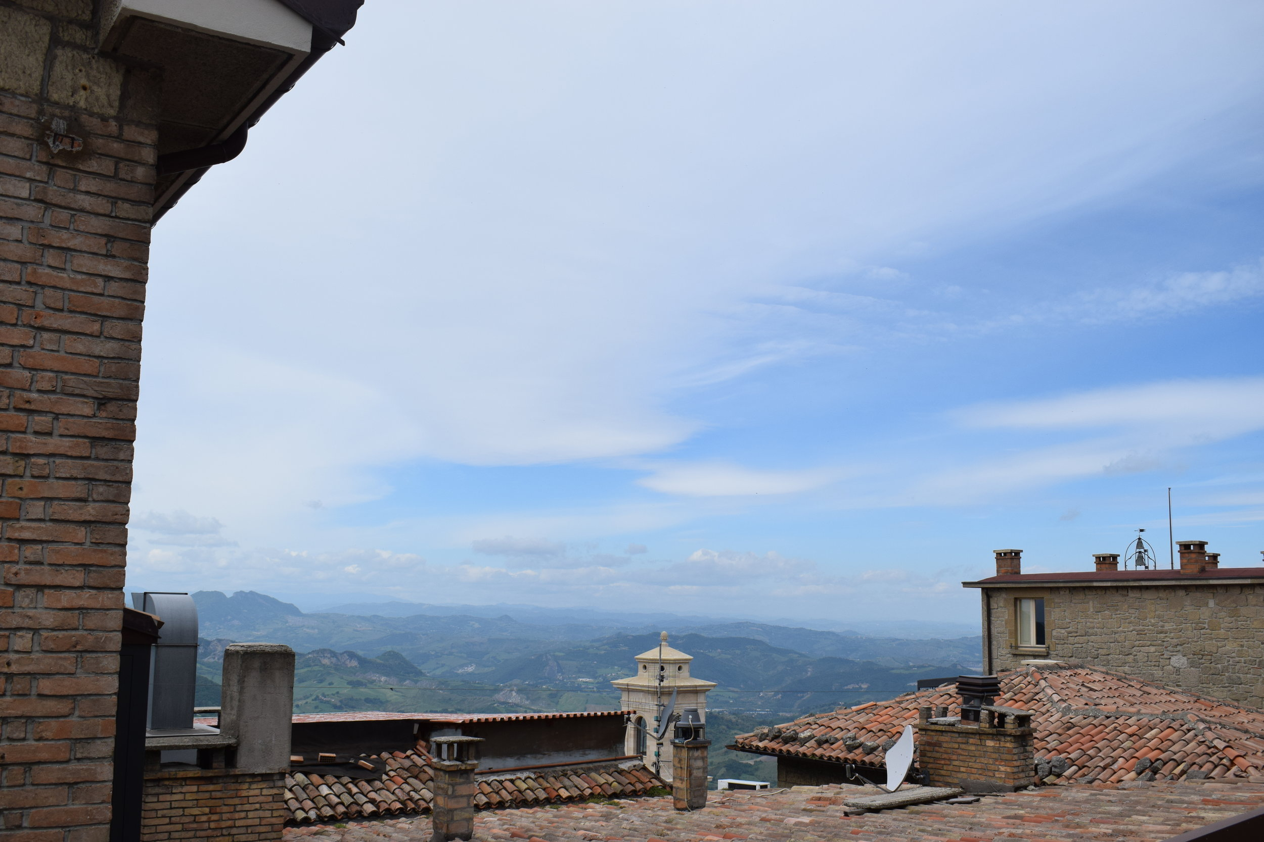 San-Marino-Rooftops-View