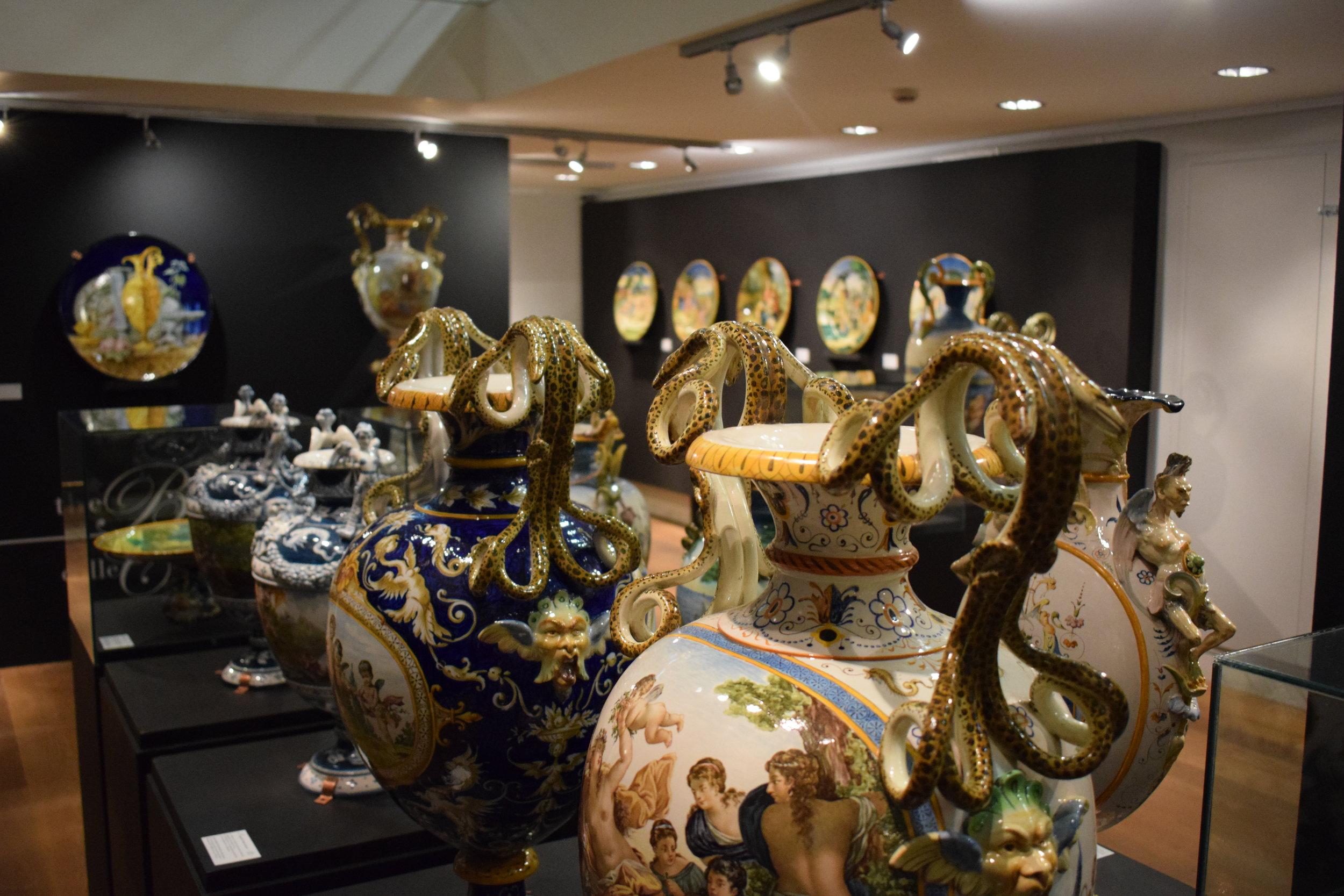 Museo-Stato-Exhibit-San-Marino