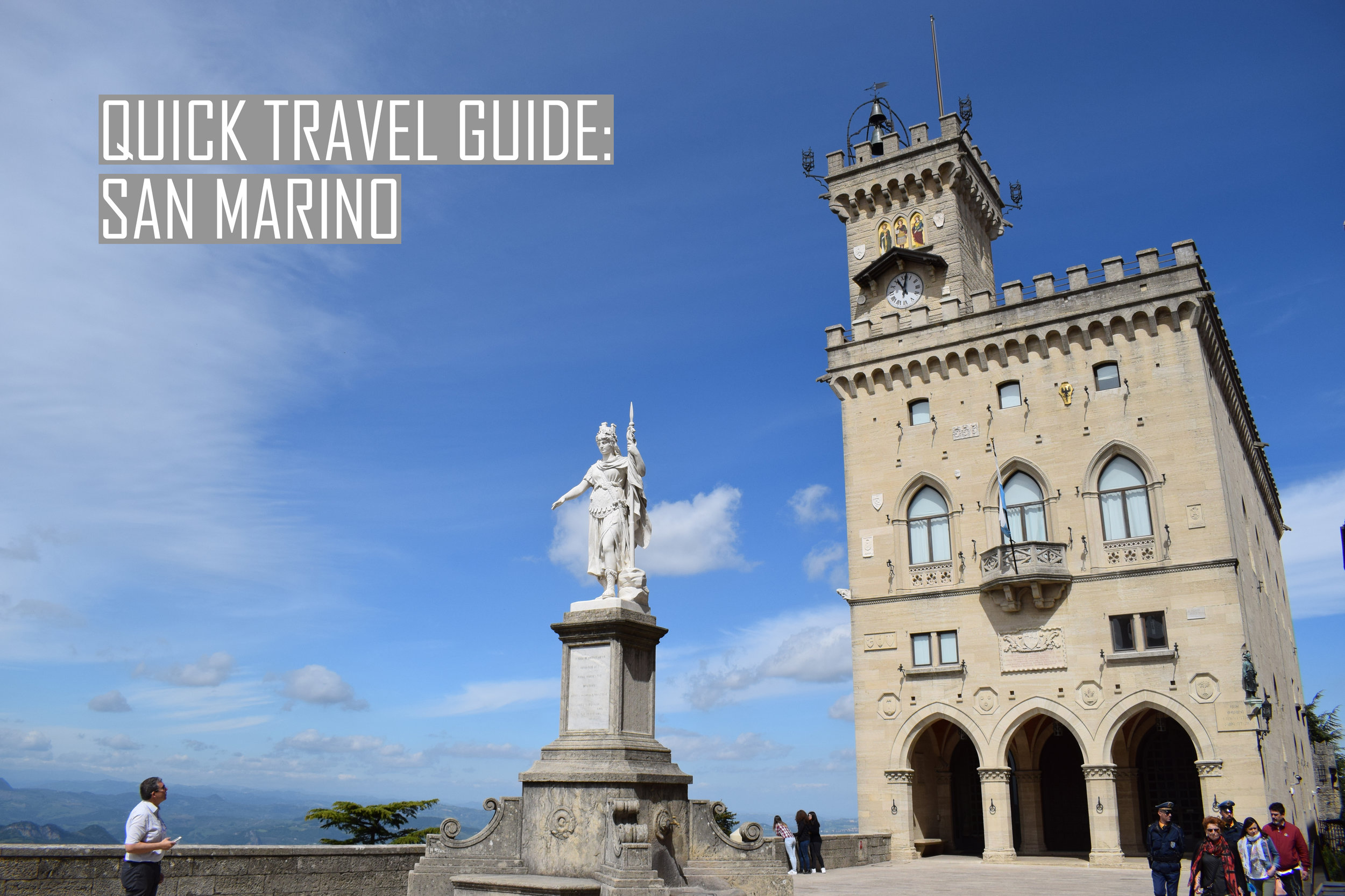 San-Marino-Travel-Guide